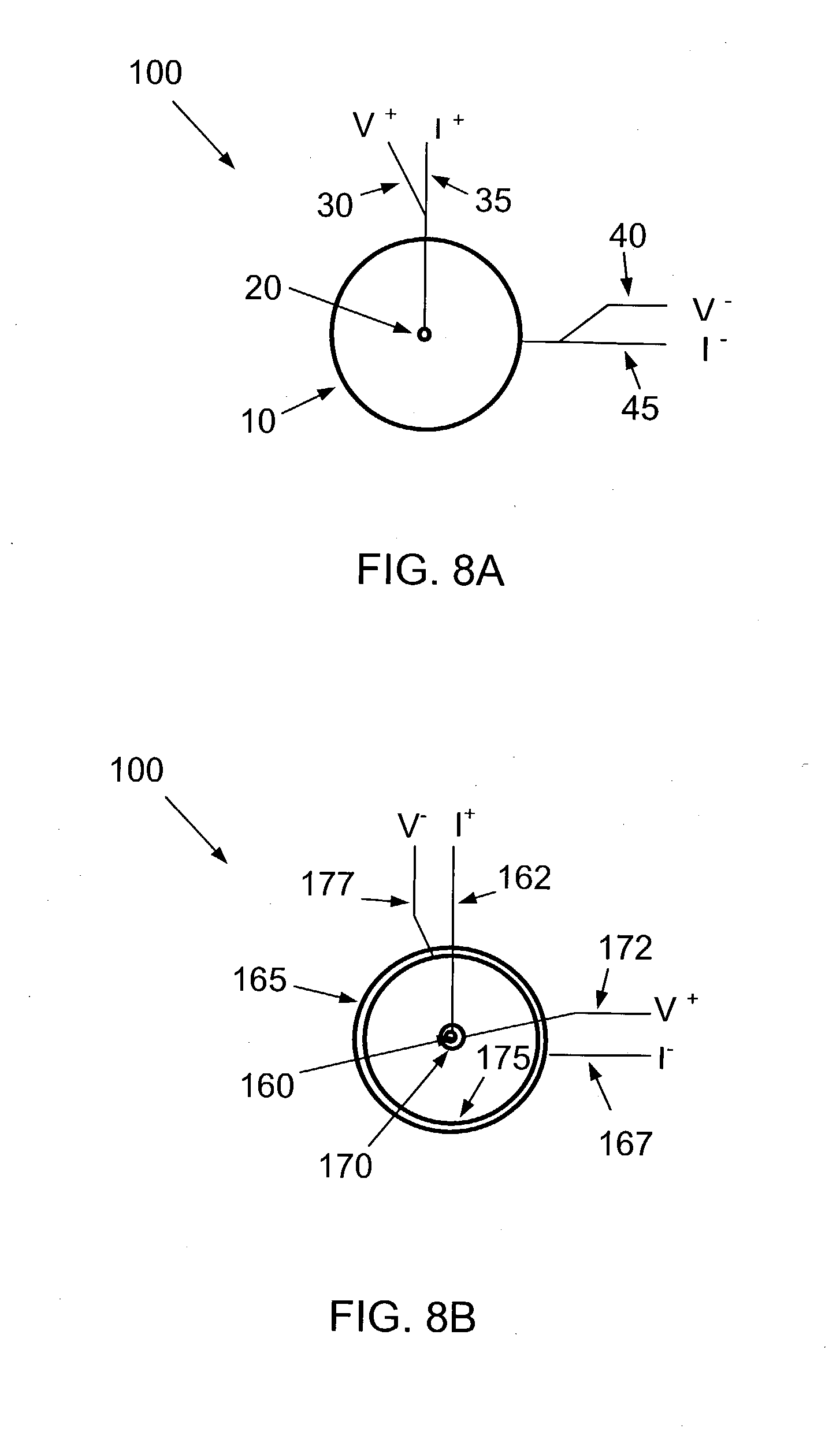 Patent US20040016652 - Real-time carbon sensor for measuring ...