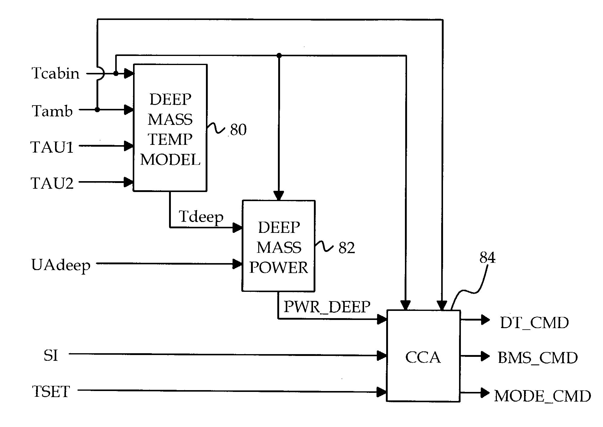 电路 电路图 电子 原理图 1994_1412