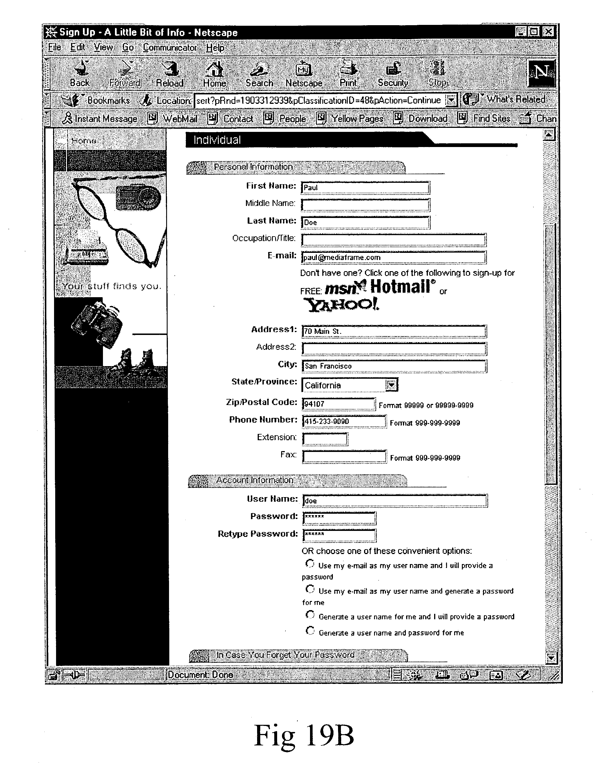 Usps Receipt Word Patent Us  System And Method For Asset Tracking With  Gross Receipt Definition with Stripe Create Invoice Patent Drawing Hertz Find Receipt Excel