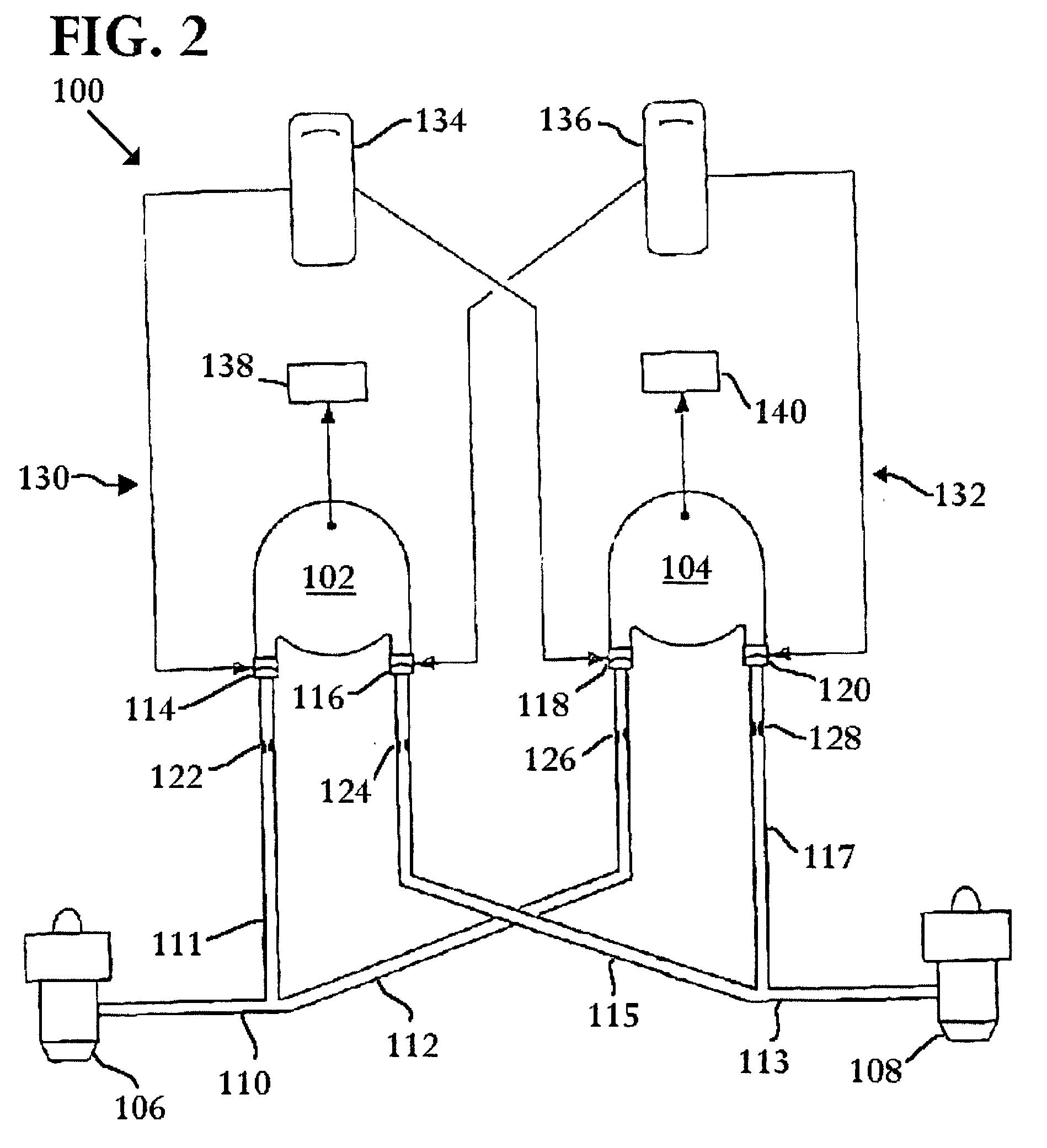 电路 电路图 电子 原理图 1898_2082