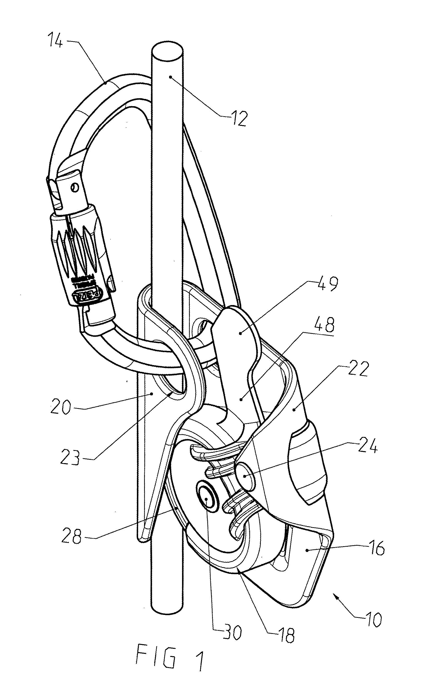 menards safety harness  menards  get free image about