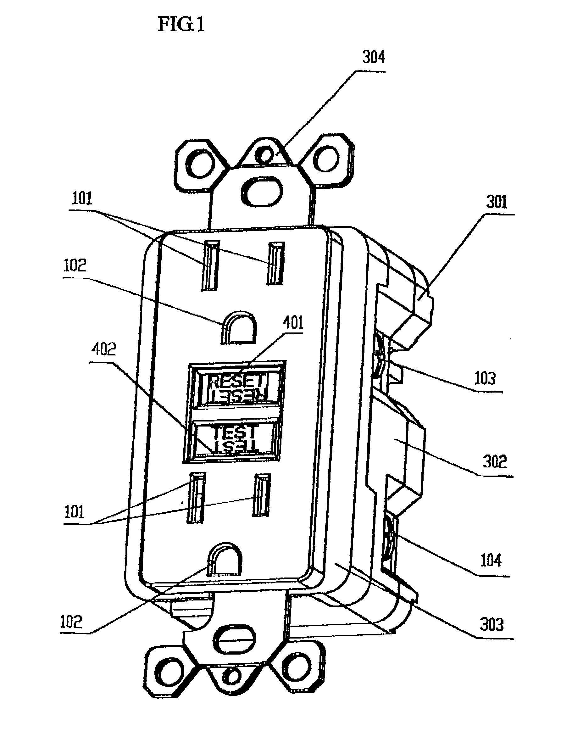 patent us20040021996