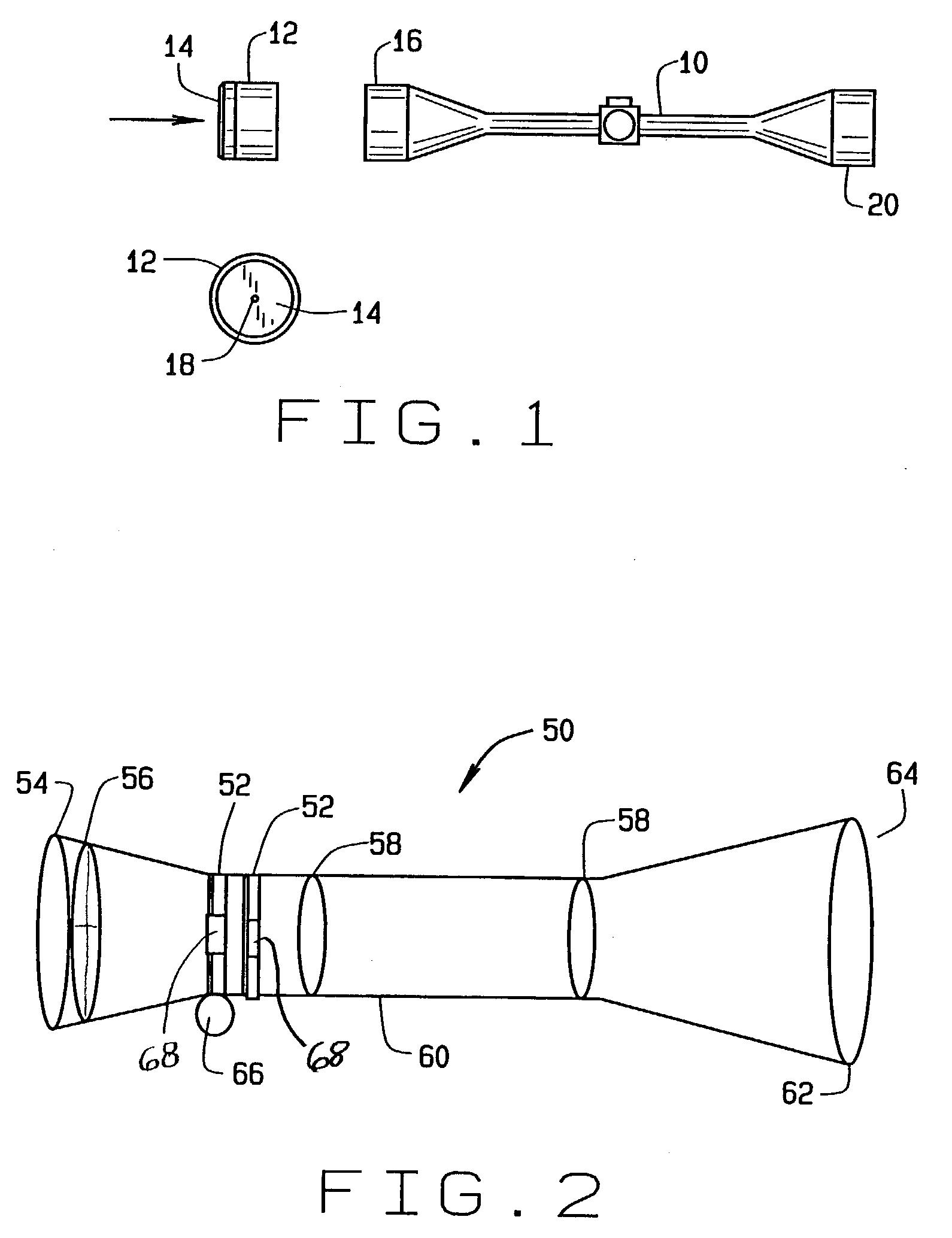 电路 电路图 电子 设计图 原理图 1590_2068 竖版 竖屏