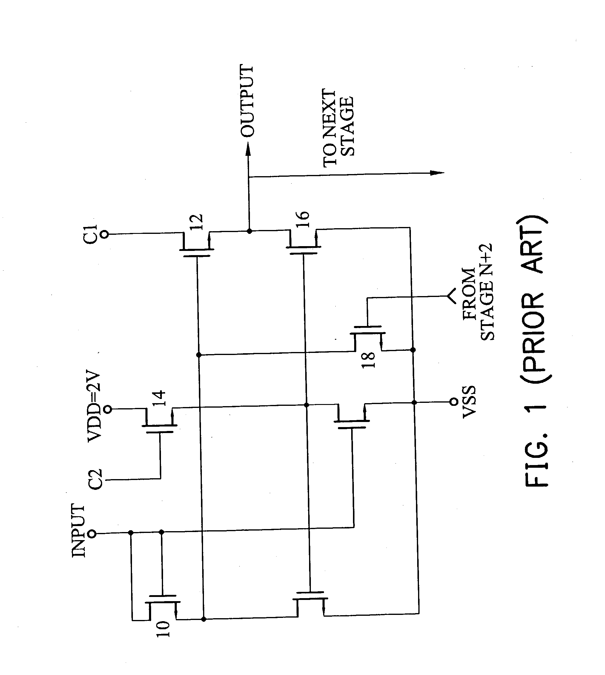 patent us20040028172 shiftregister circuit google patents electricPatent Us8452905 Serial Port Remote Control Circuit Google Patents #2