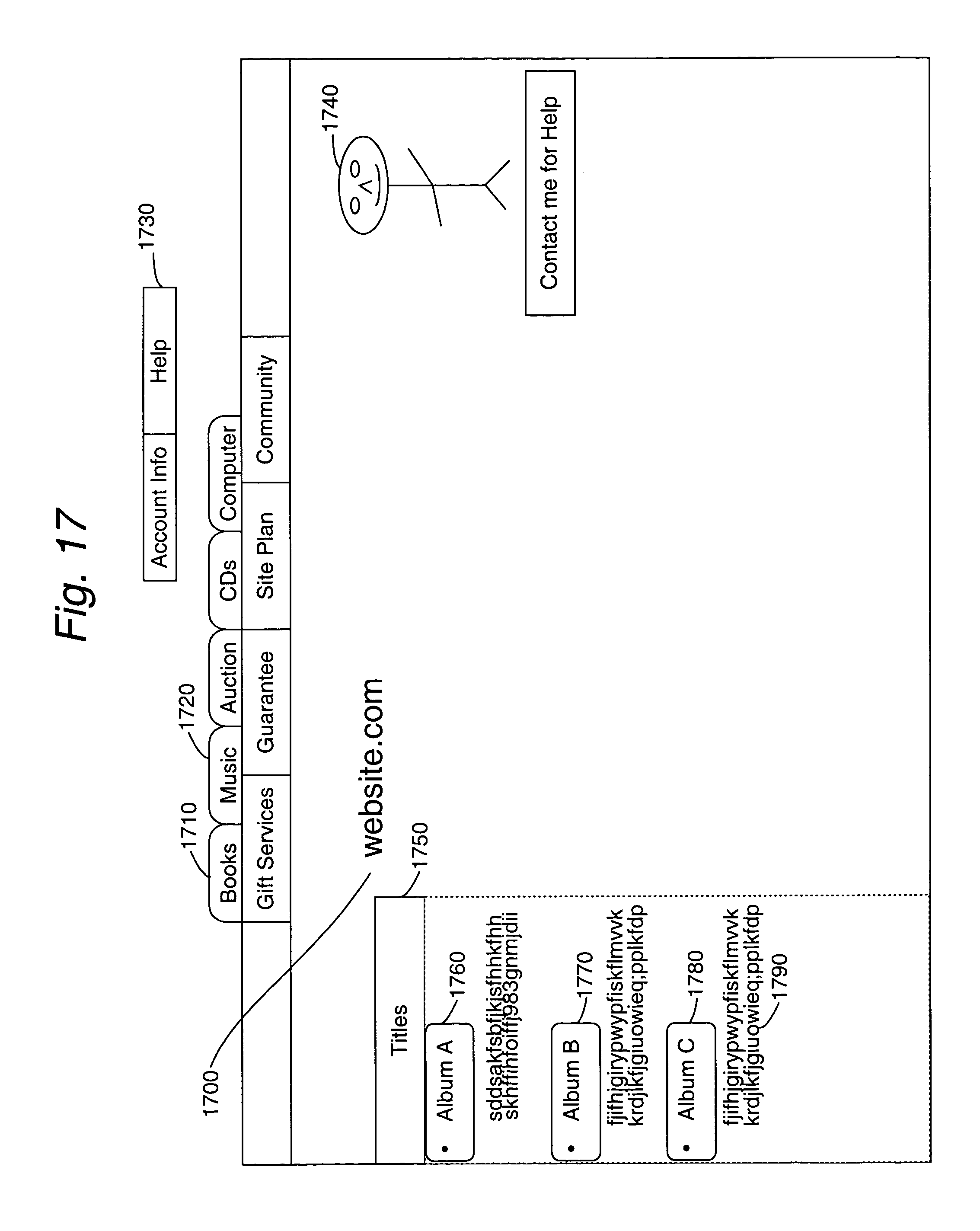 patent us speech based learning training system using