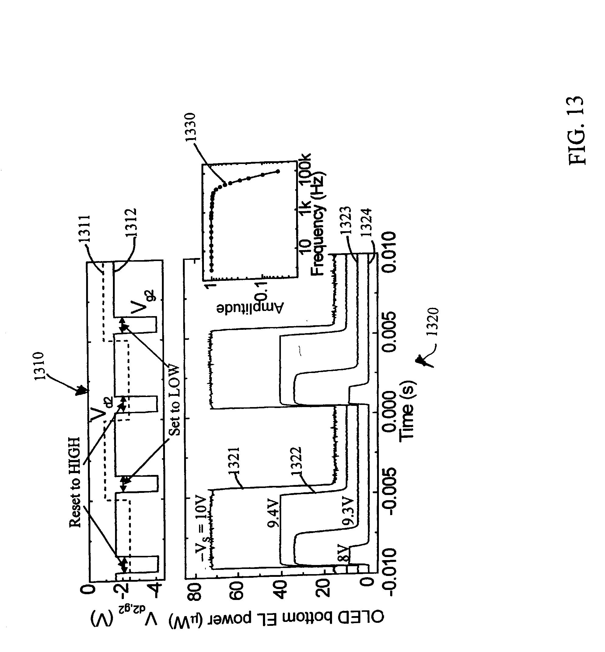 patent us20040031965