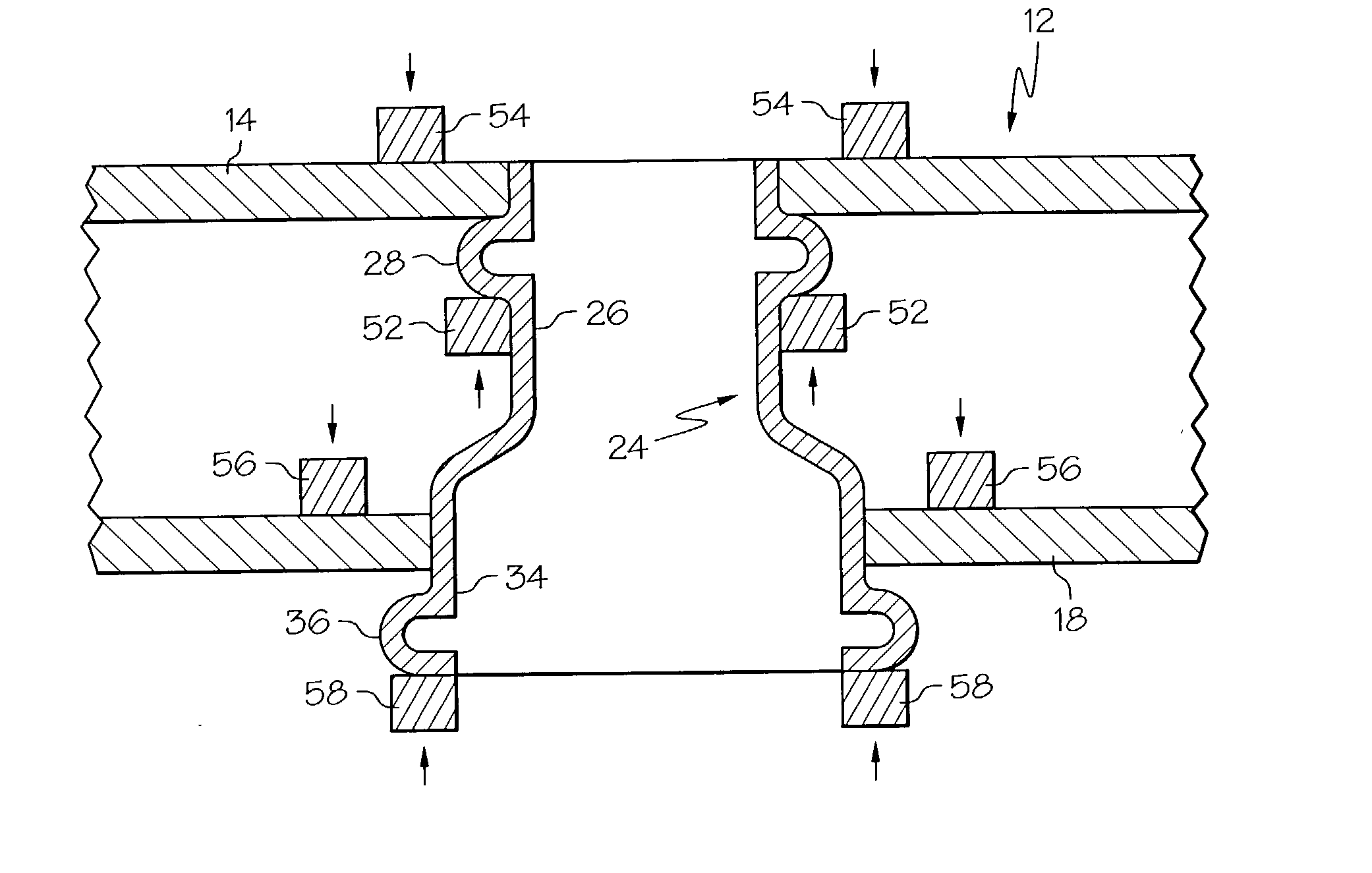 电路 电路图 电子 原理图 2082_1325