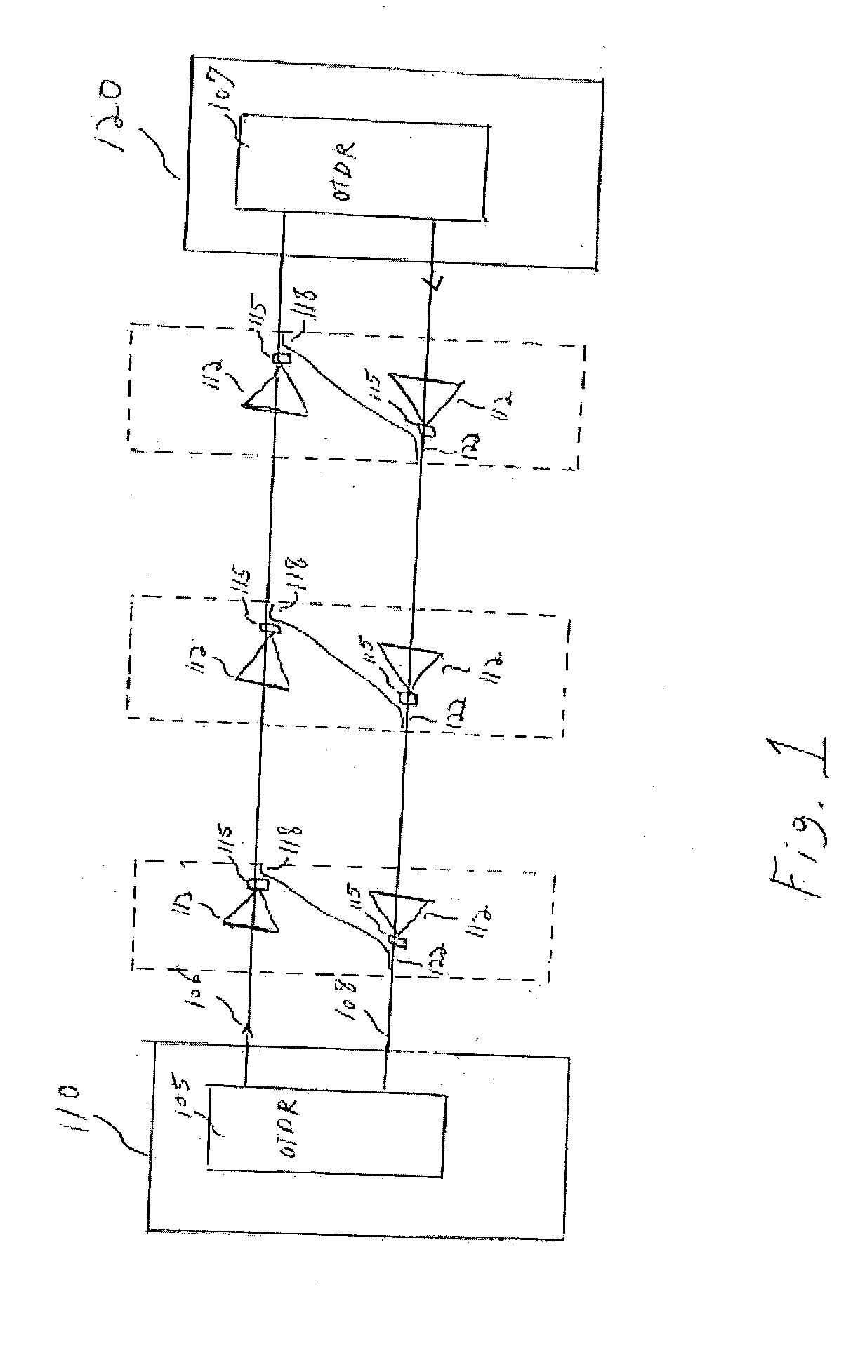 电路 电路图 电子 原理图 1205_1935 竖版 竖屏