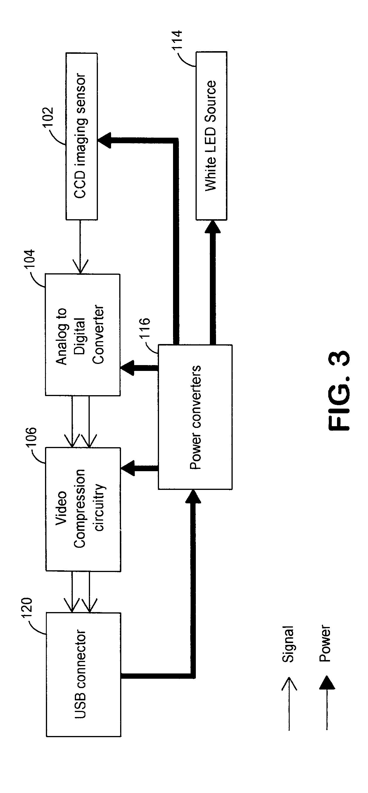 patent us20040038169