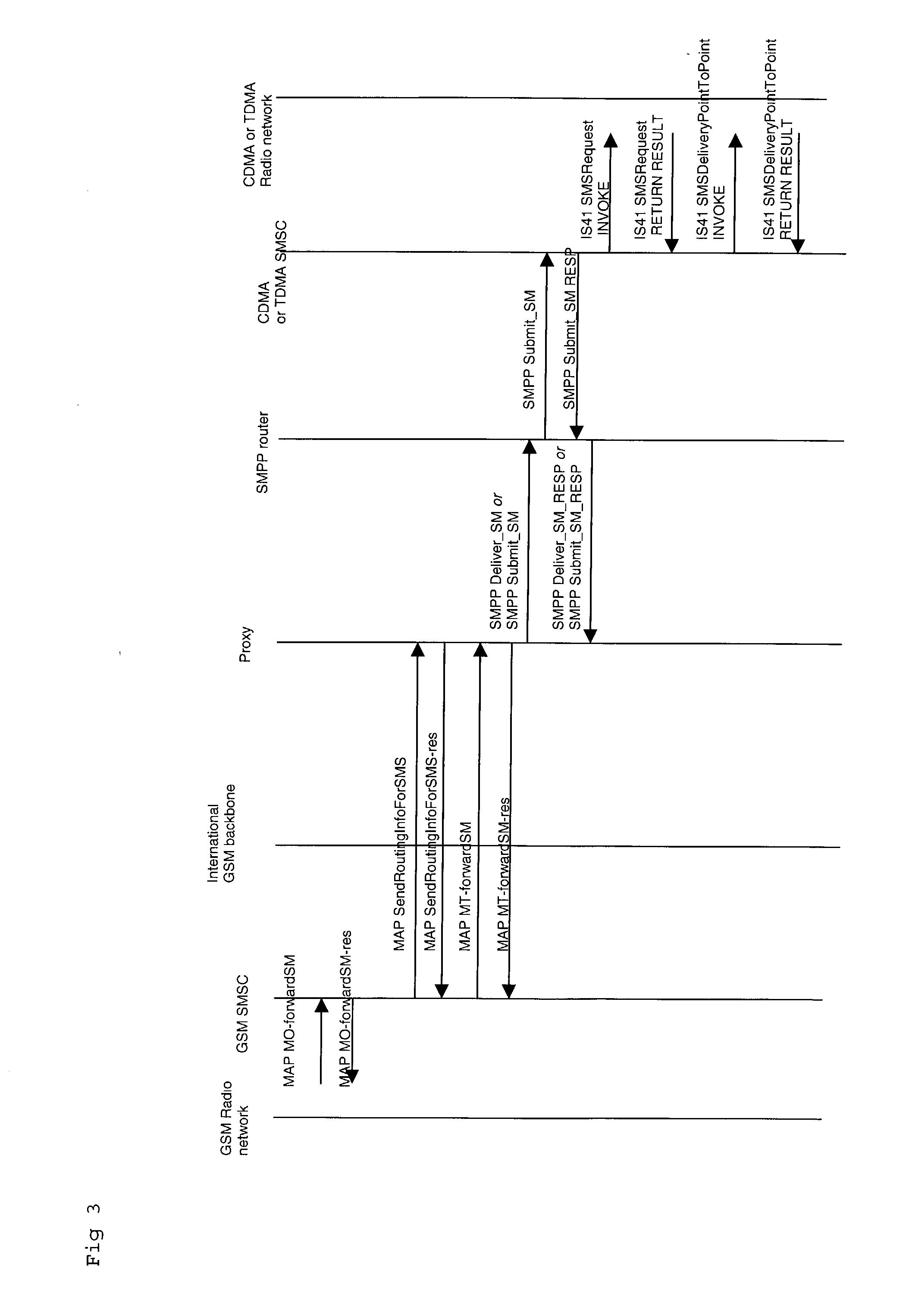 电路 电路图 电子 原理图 2108_3051 竖版 竖屏