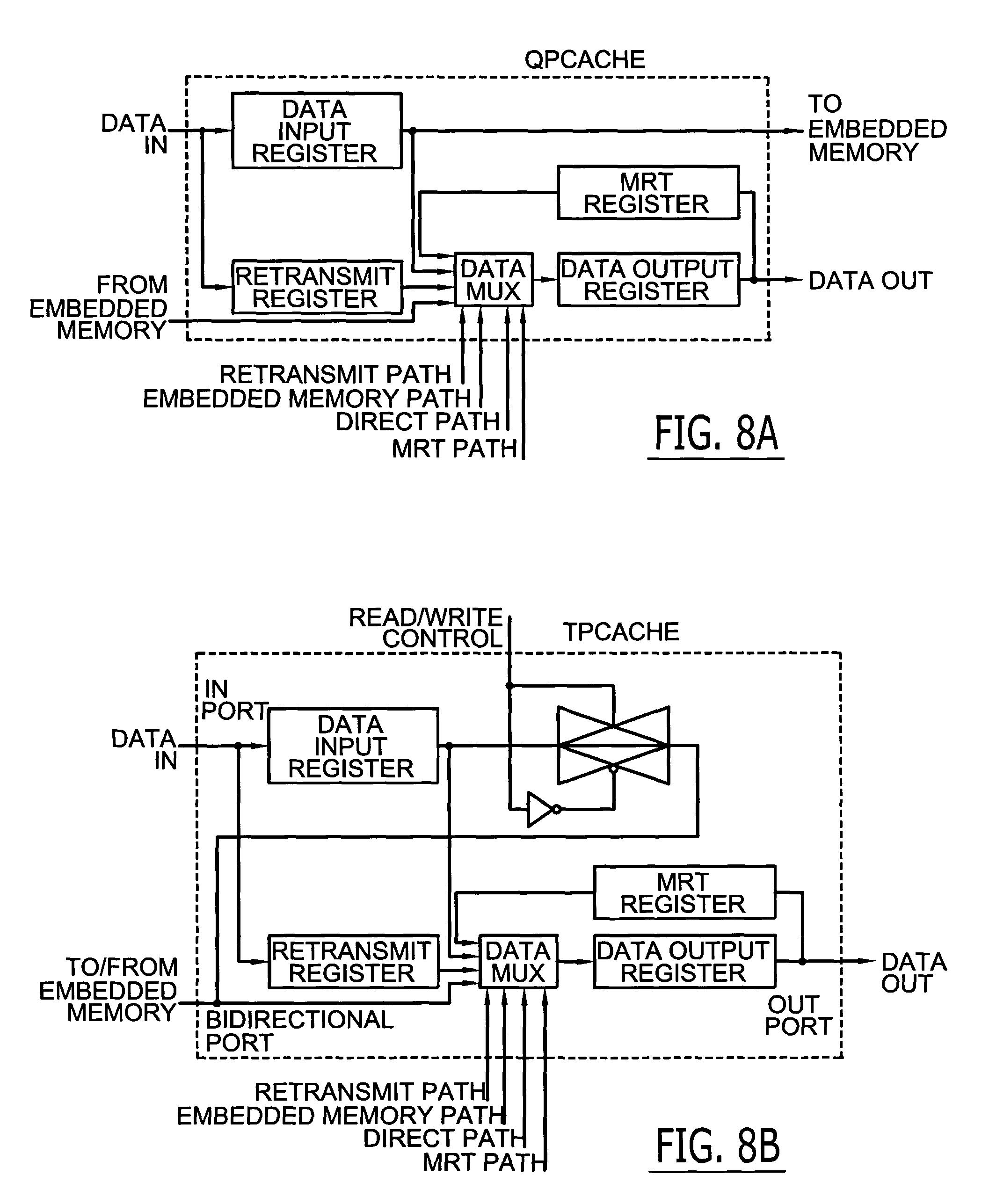 tpcache Patent Drawing