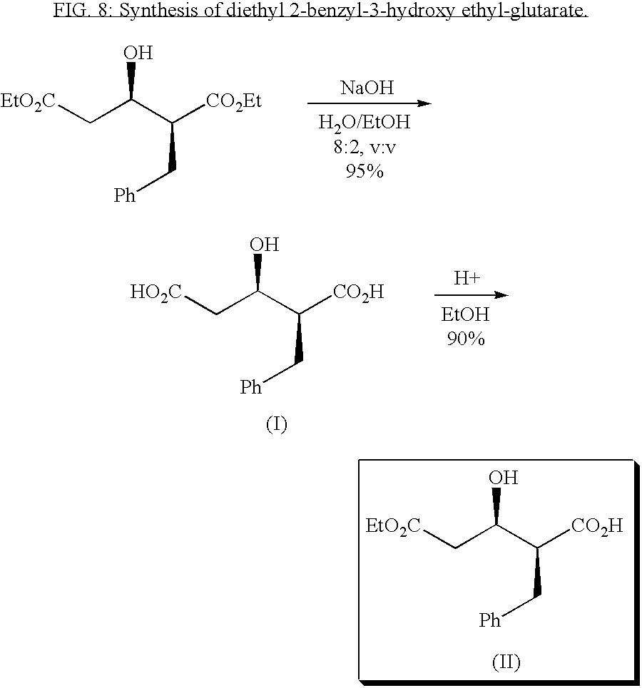 extraction methods for cyanotoxins Scienze e tecnologie delle produzioni agro-alimentari xxvi ciclo with quechers extraction methods methods for the analysis of cyanotoxins.