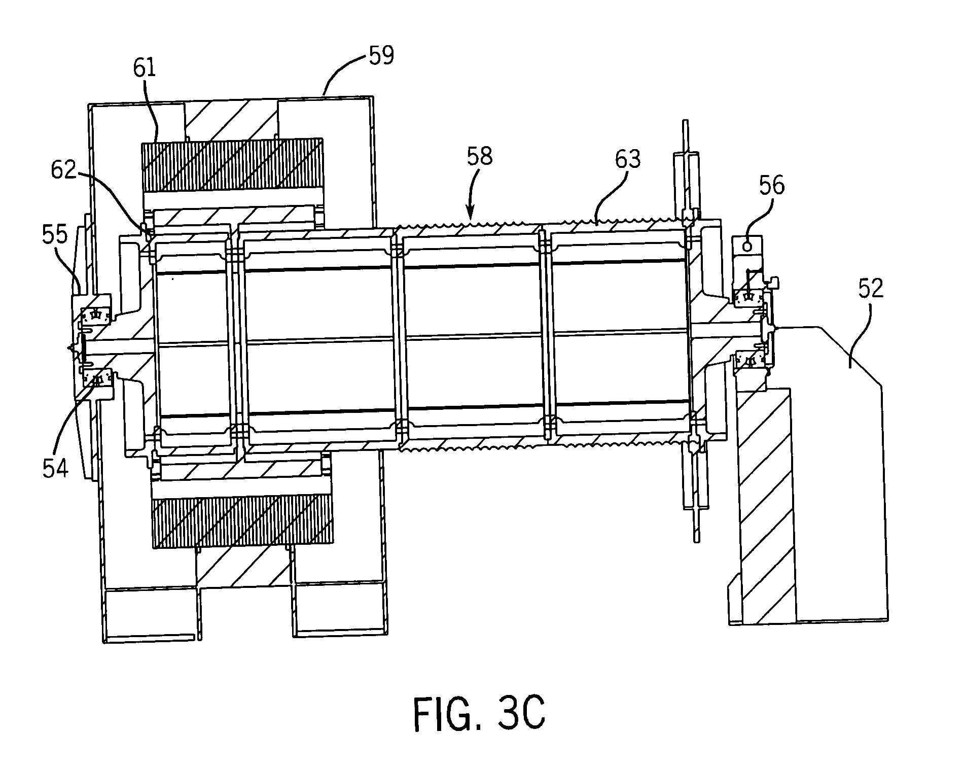 patent us20040055185