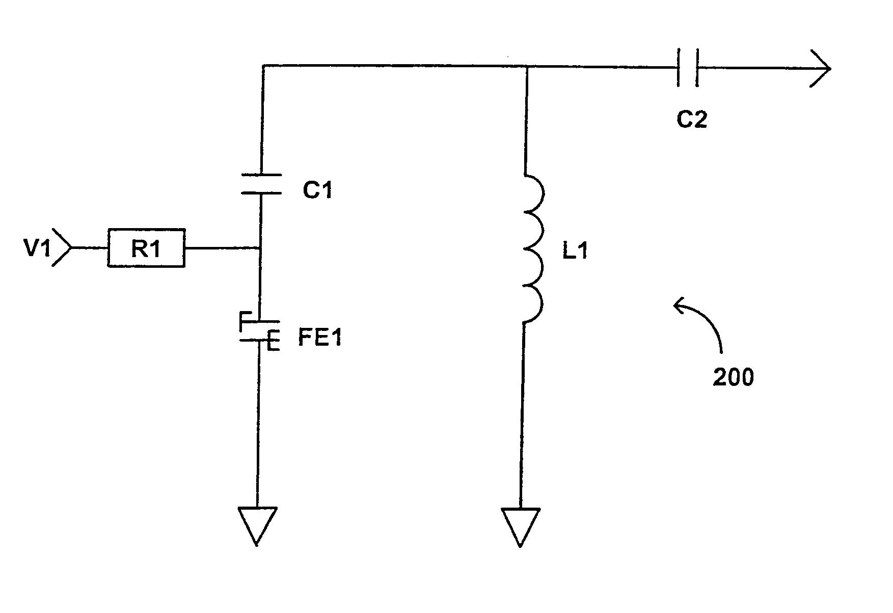 patent us20040056730