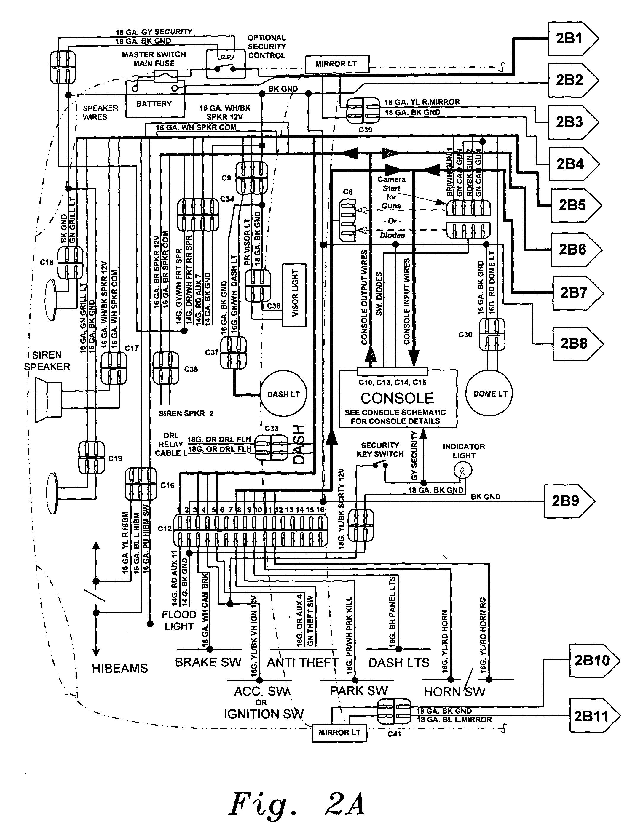 patent us20040061446
