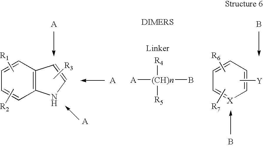 电路 电路图 电子 设计图 原理图 894_499