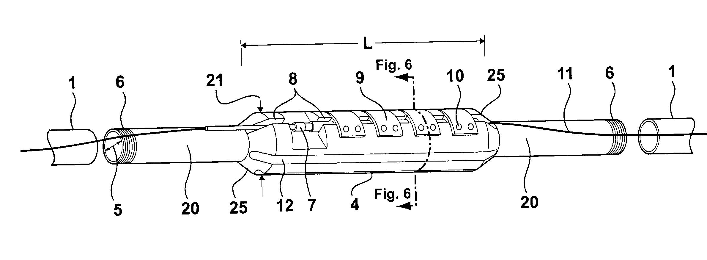 patent us20040065437