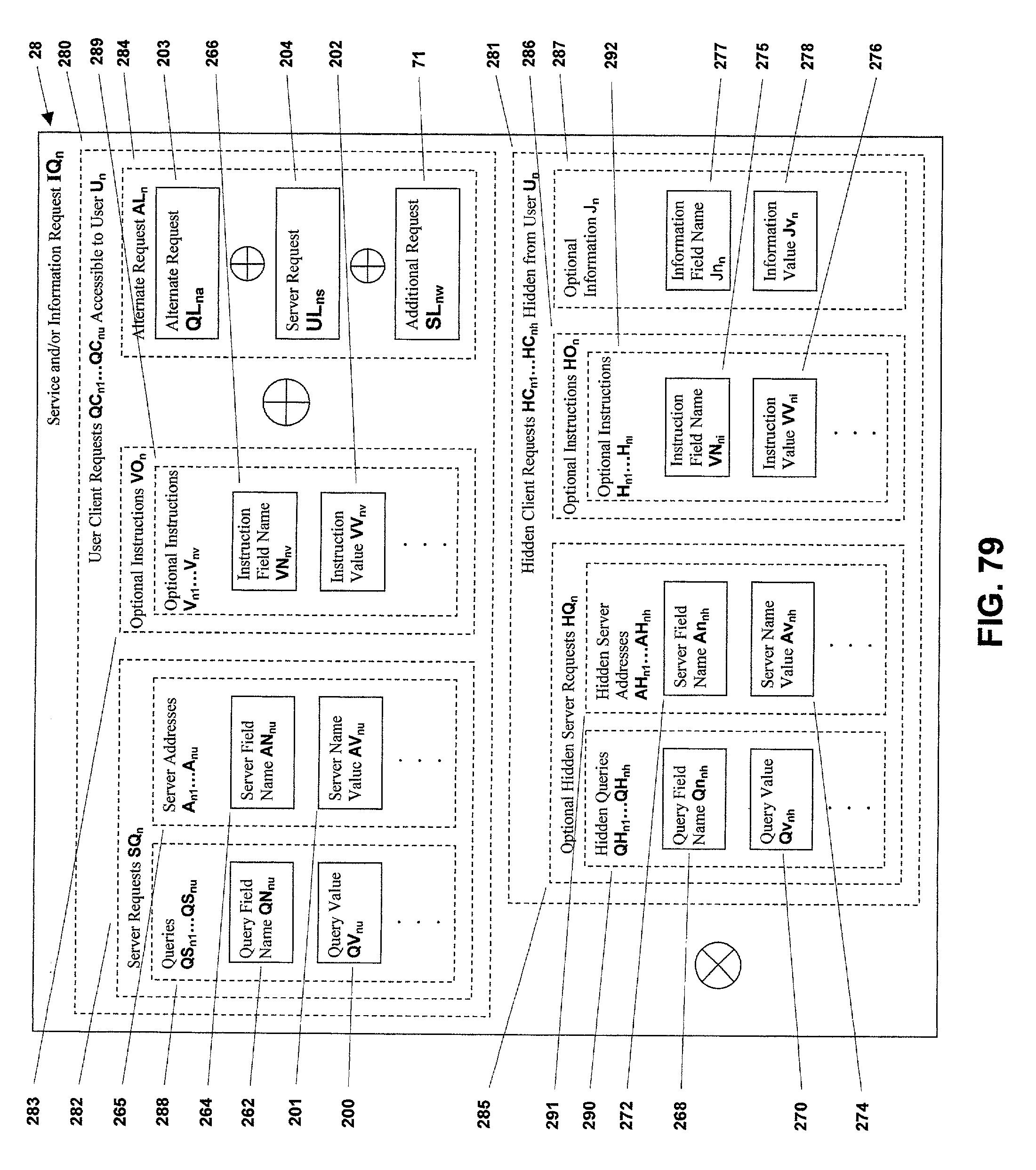 电路 电路图 电子 原理图 2201_2486