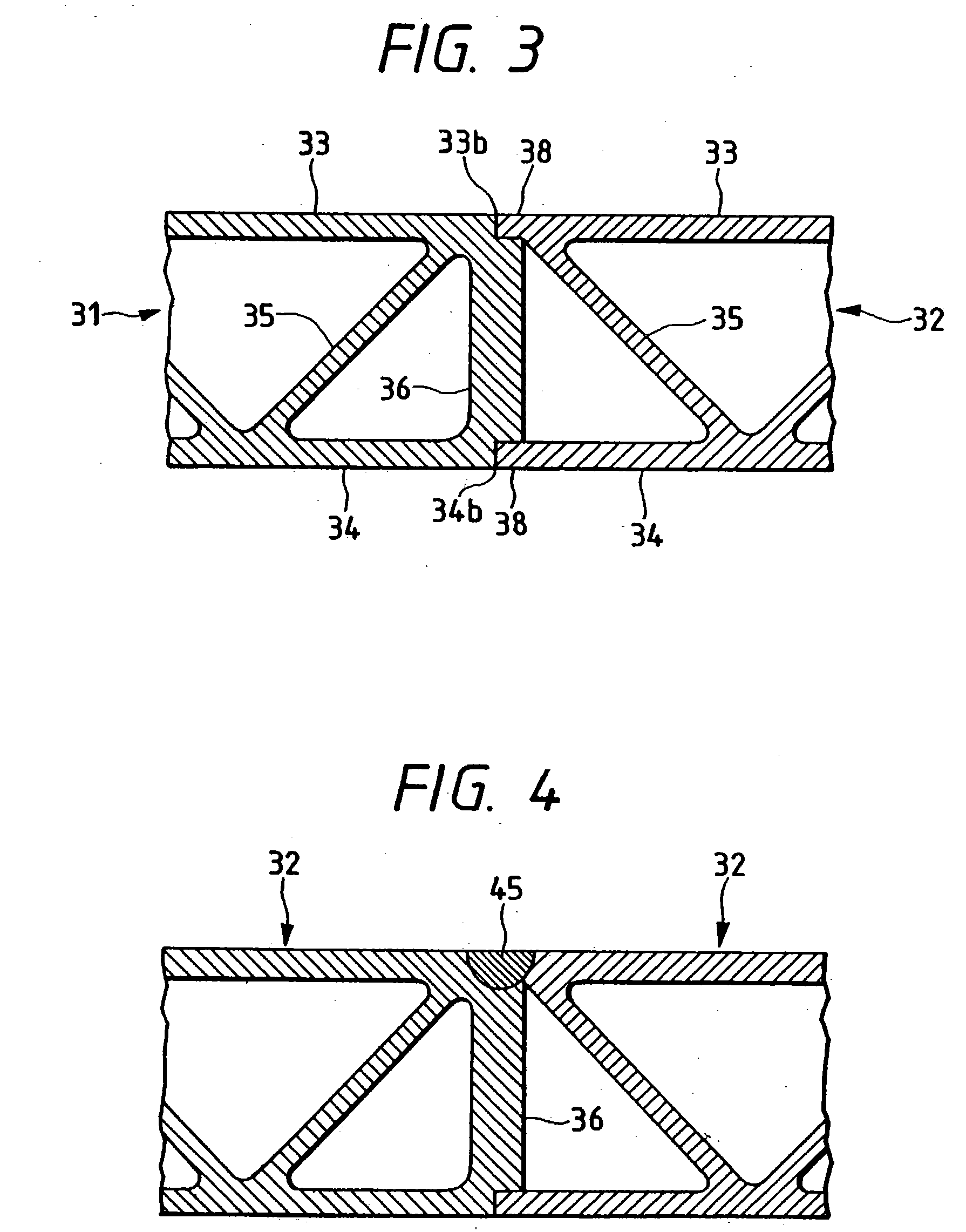 All About Friction Stir Superplasticity For Unitized Structures A Welding Diagram Patent Us20040069834 Method And
