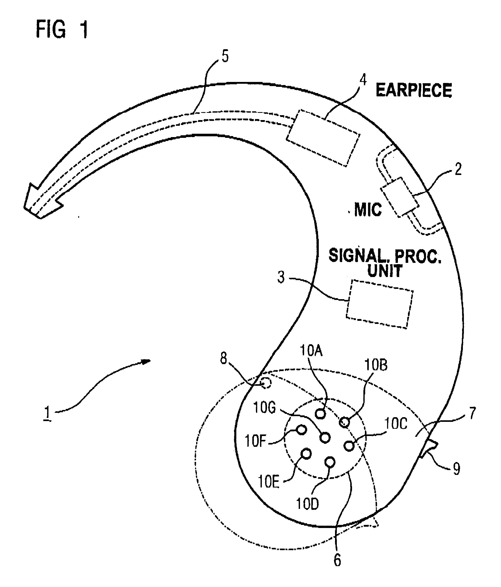 patent us20040071306