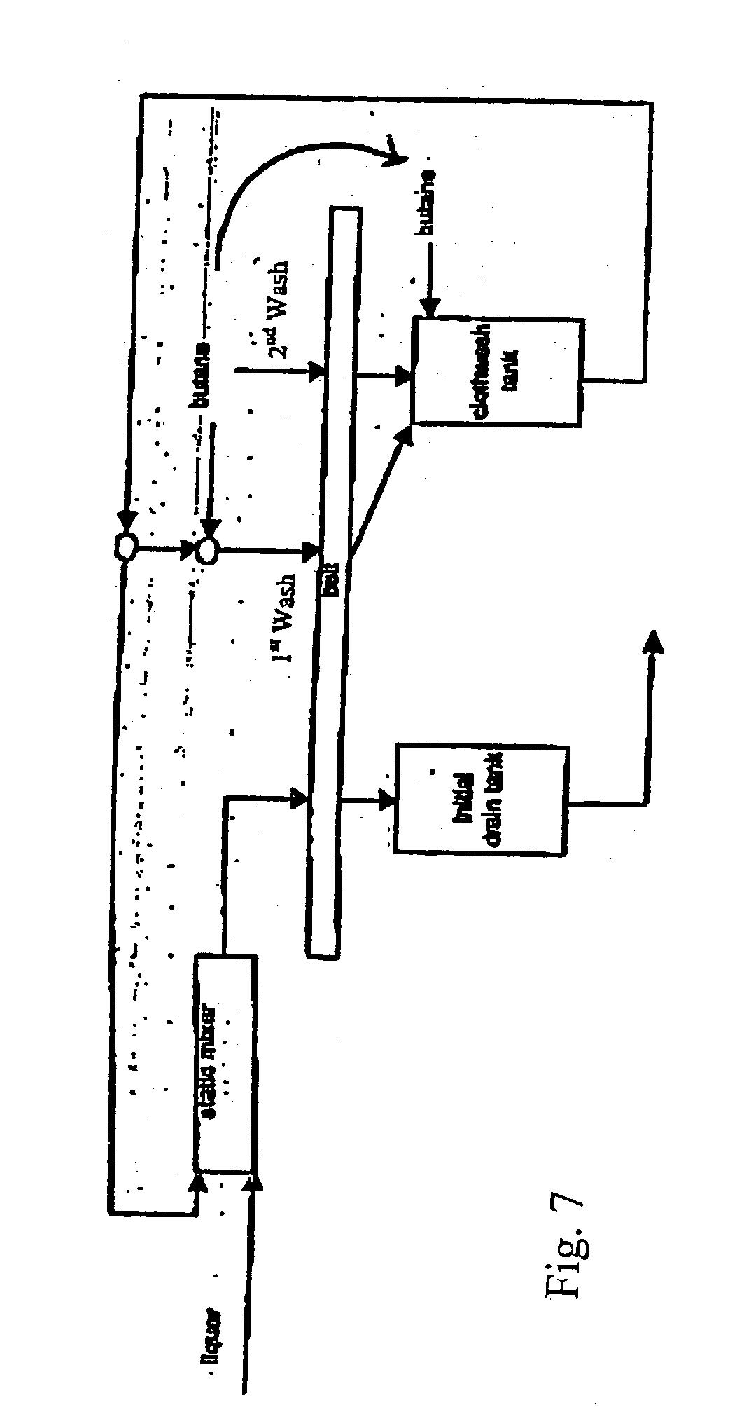 patent us20040071848