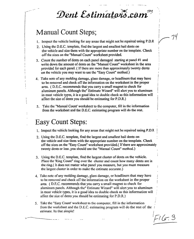 Uncategorized Rule Of 72 Worksheet 100 rule of 72 worksheet calligraphy art getting started patent us20040073434 automobile repair estimation method drawing