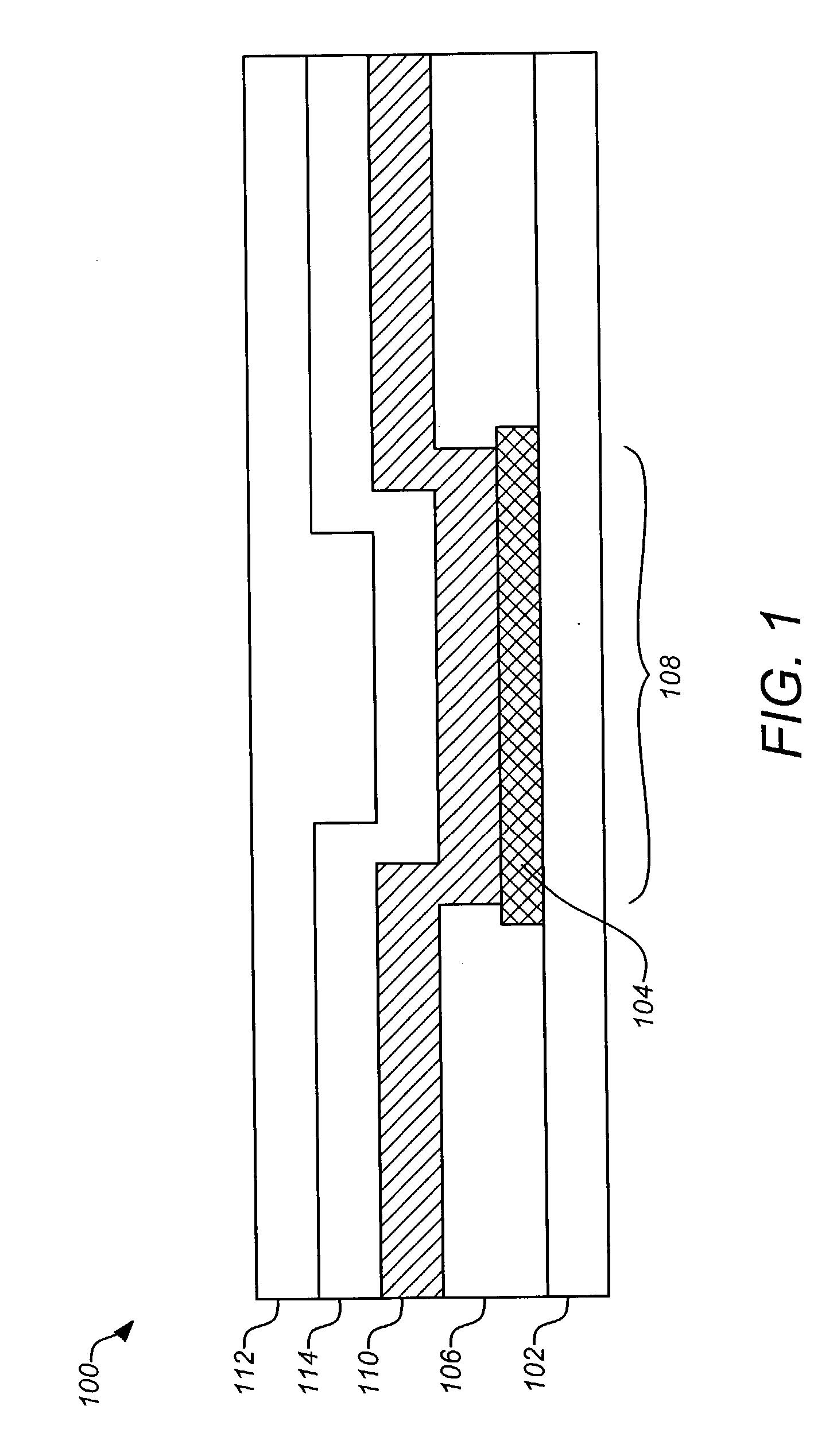 Patent US20040074785