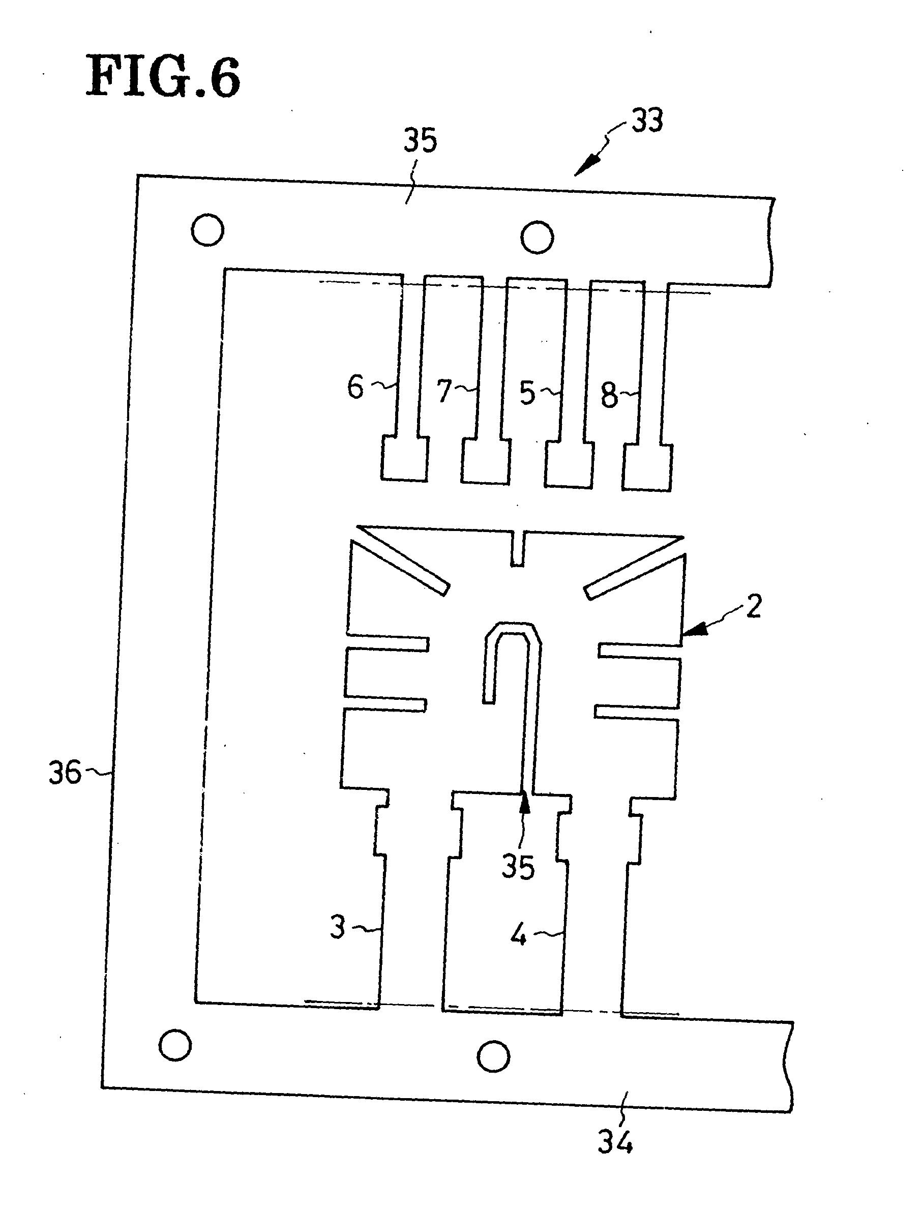 patent us20040080307