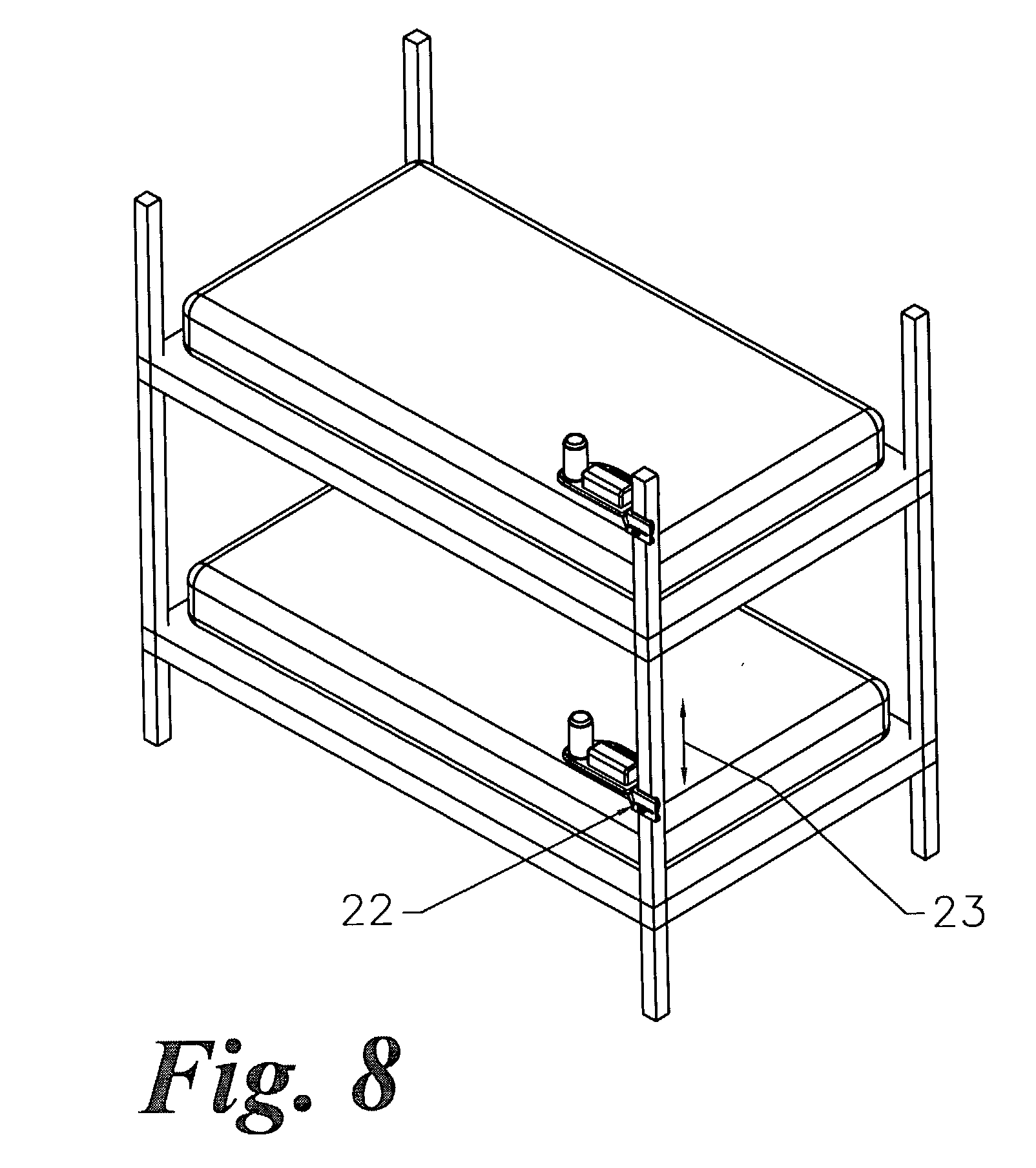 Good Patent Drawing