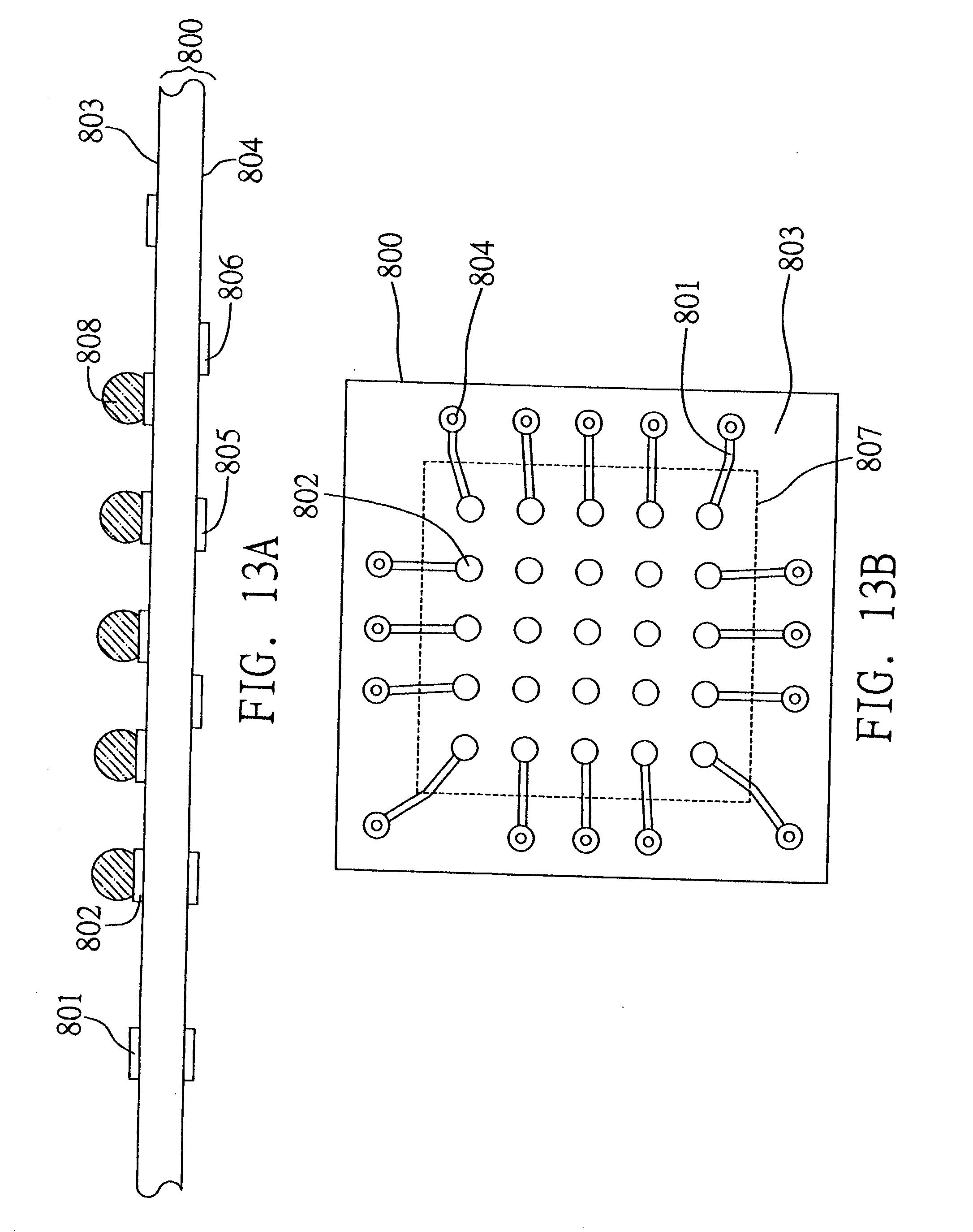 patent us20040084206