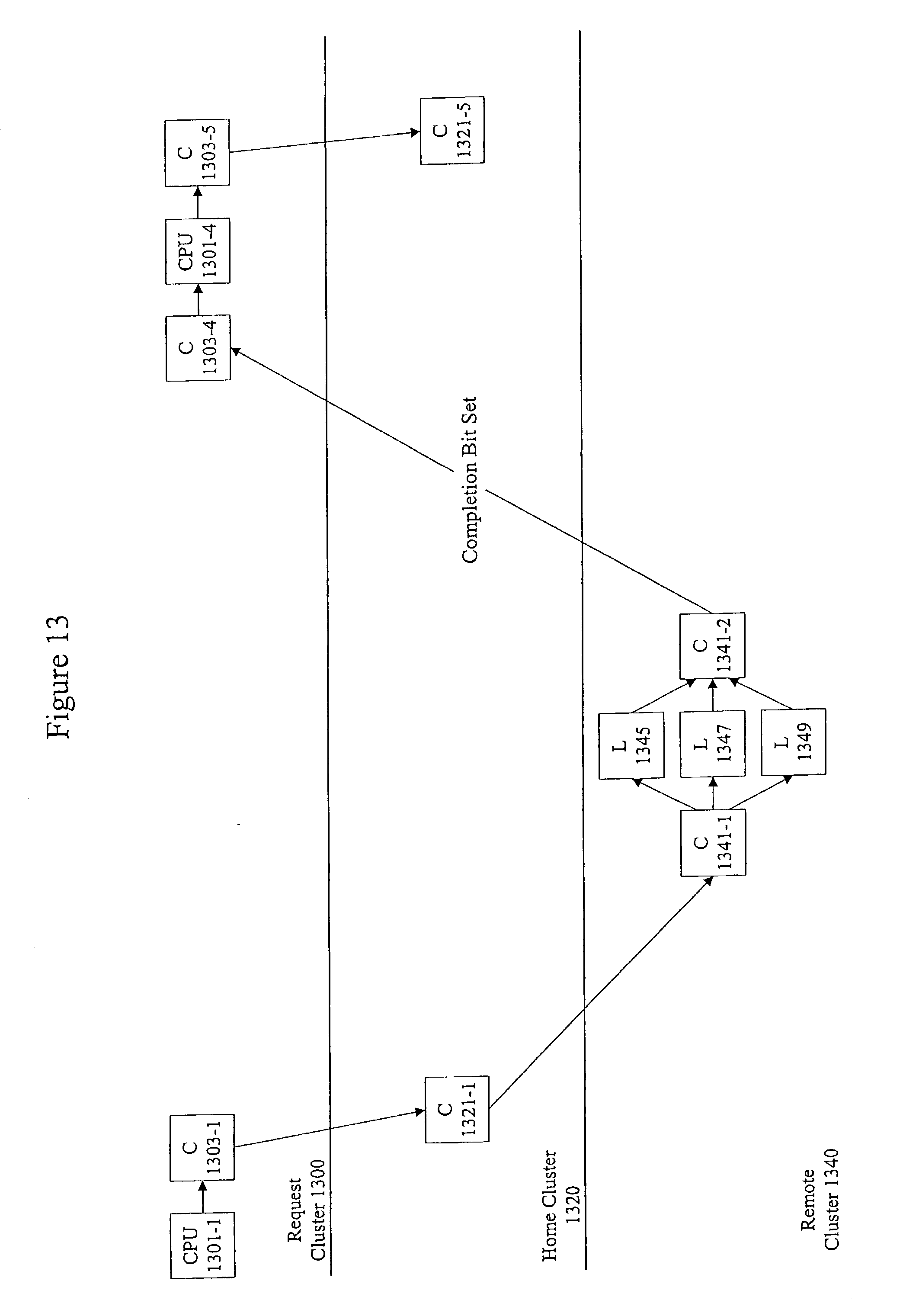 cache coherence Cache coherence for multiprocessorspresented by adesh mishra reg no: 1111427 roll no:rd1107a44.