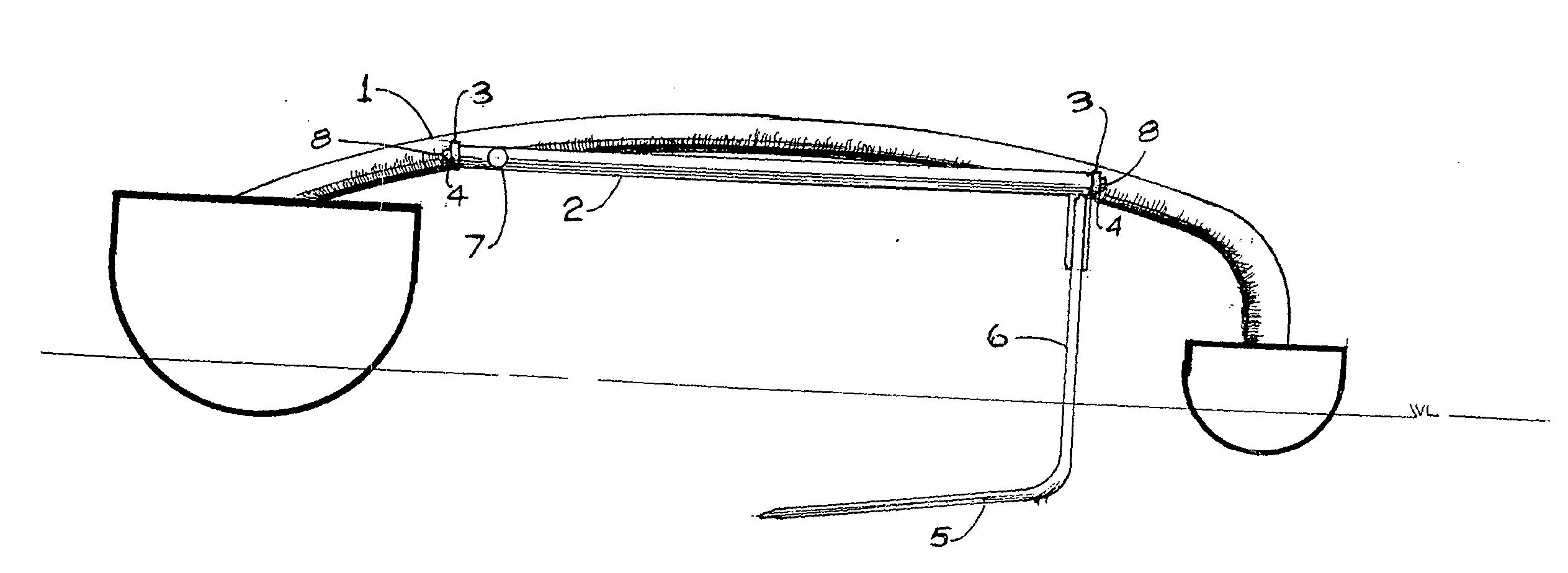 patent us20040089217