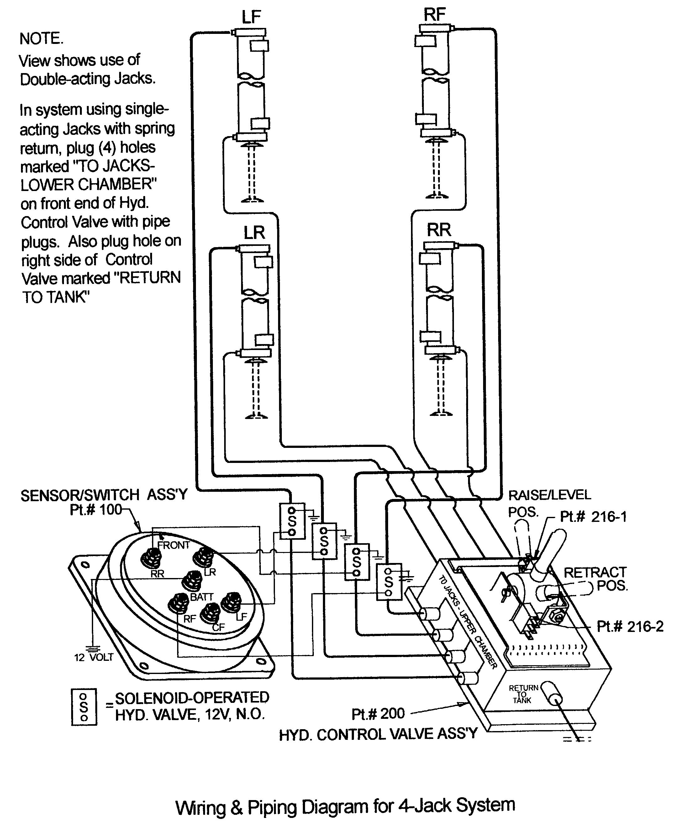 patent us20040090021  switch w  hydraulic
