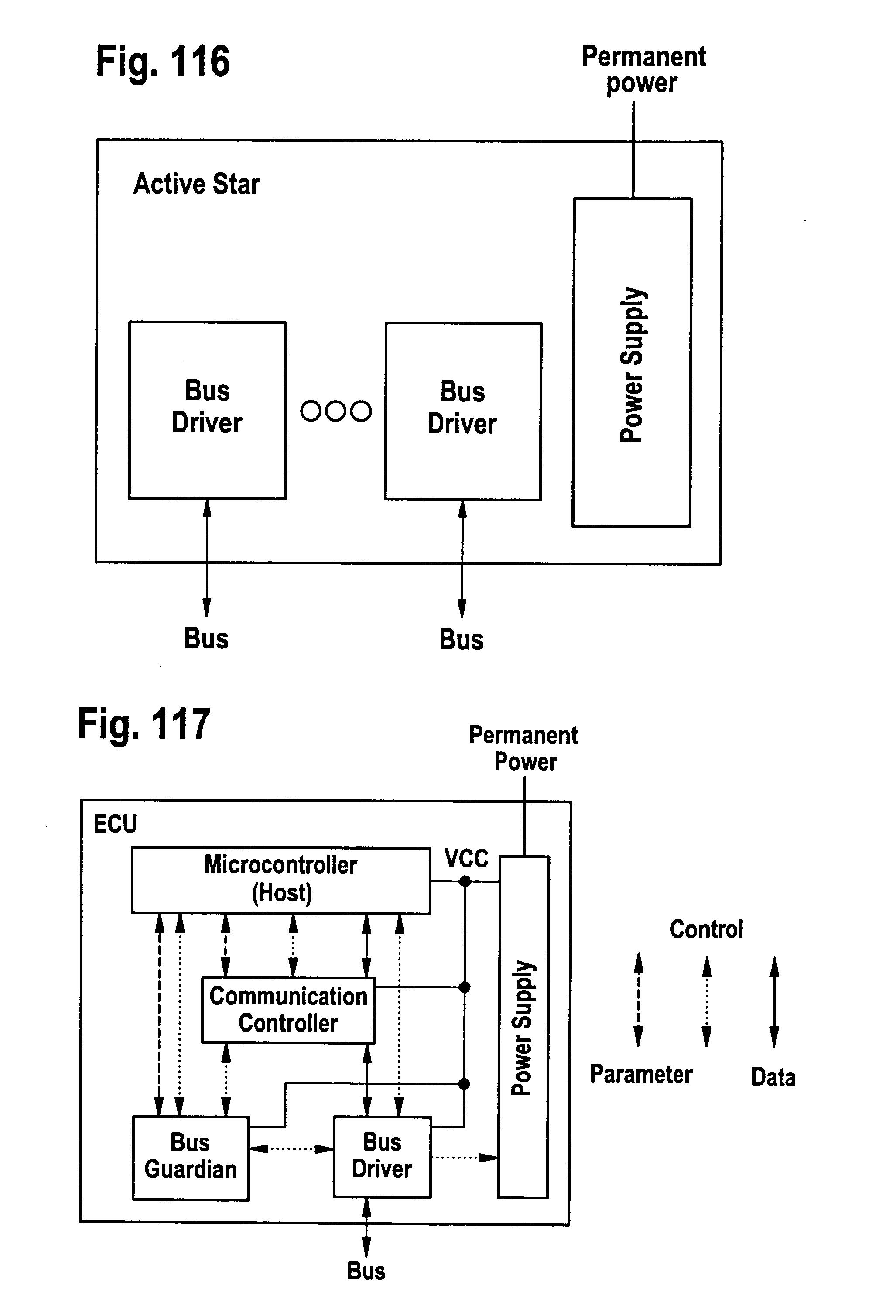 电路 电路图 电子 原理图 2054_3016 竖版 竖屏