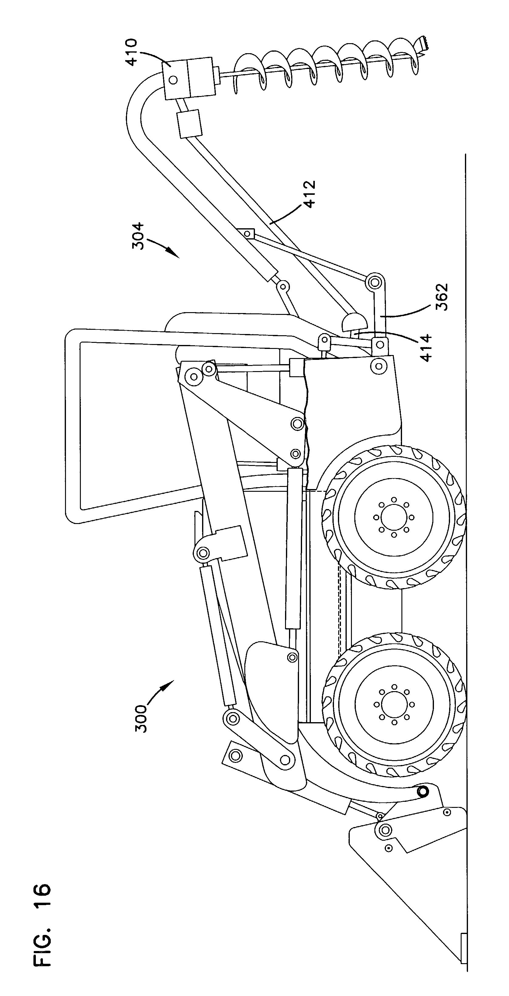John Deere X495 Wiring Diagram : John deere wiring diagram