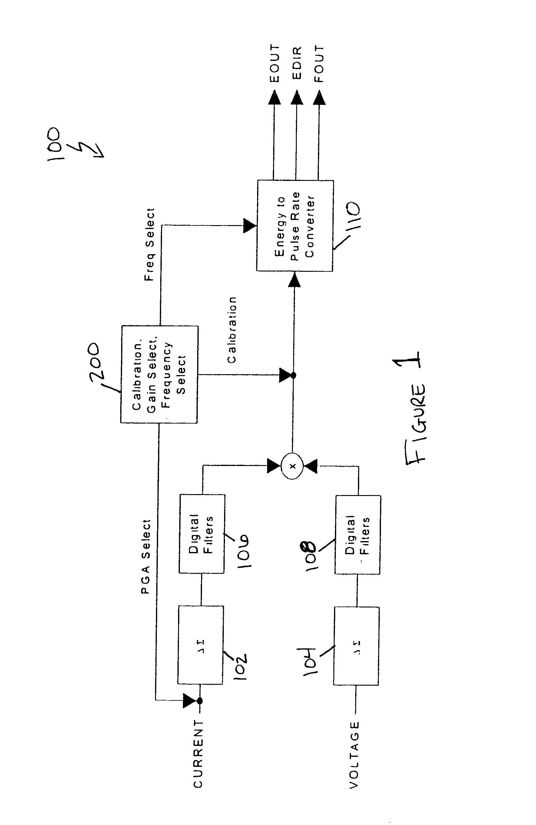 patent us20040098699
