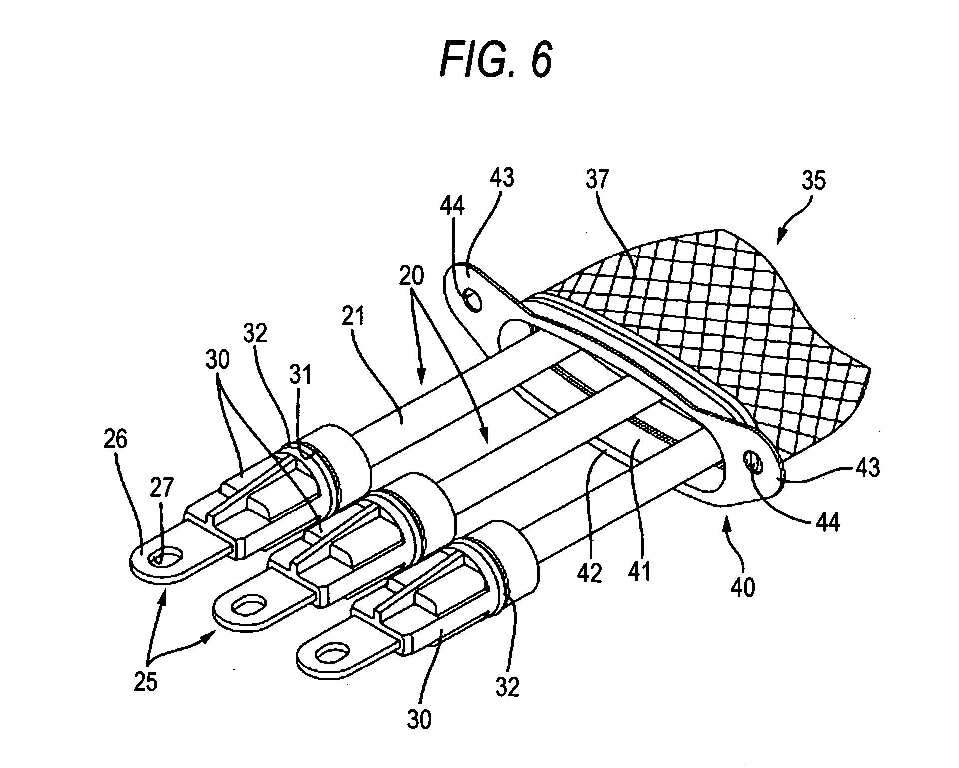 patent us20040099428