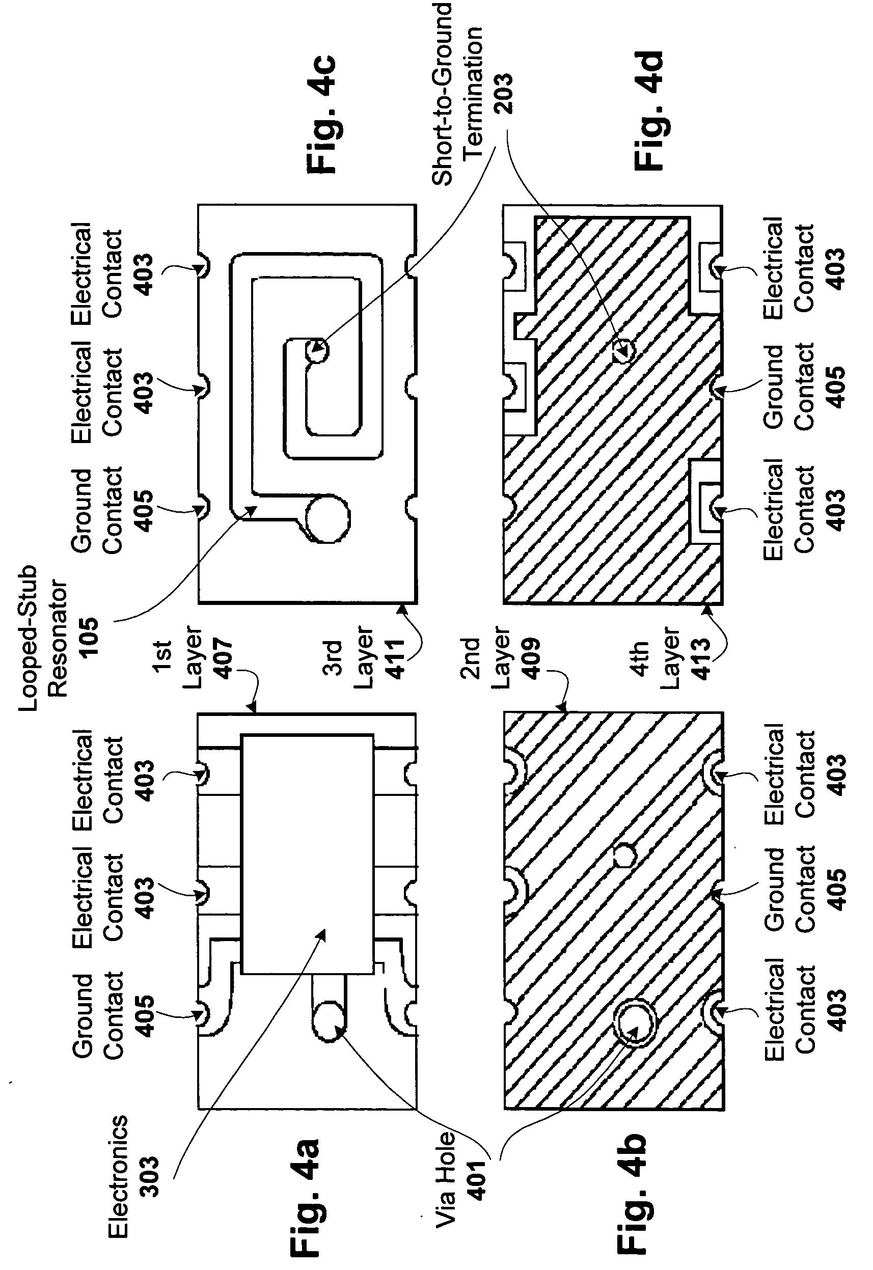 patent us20040100338