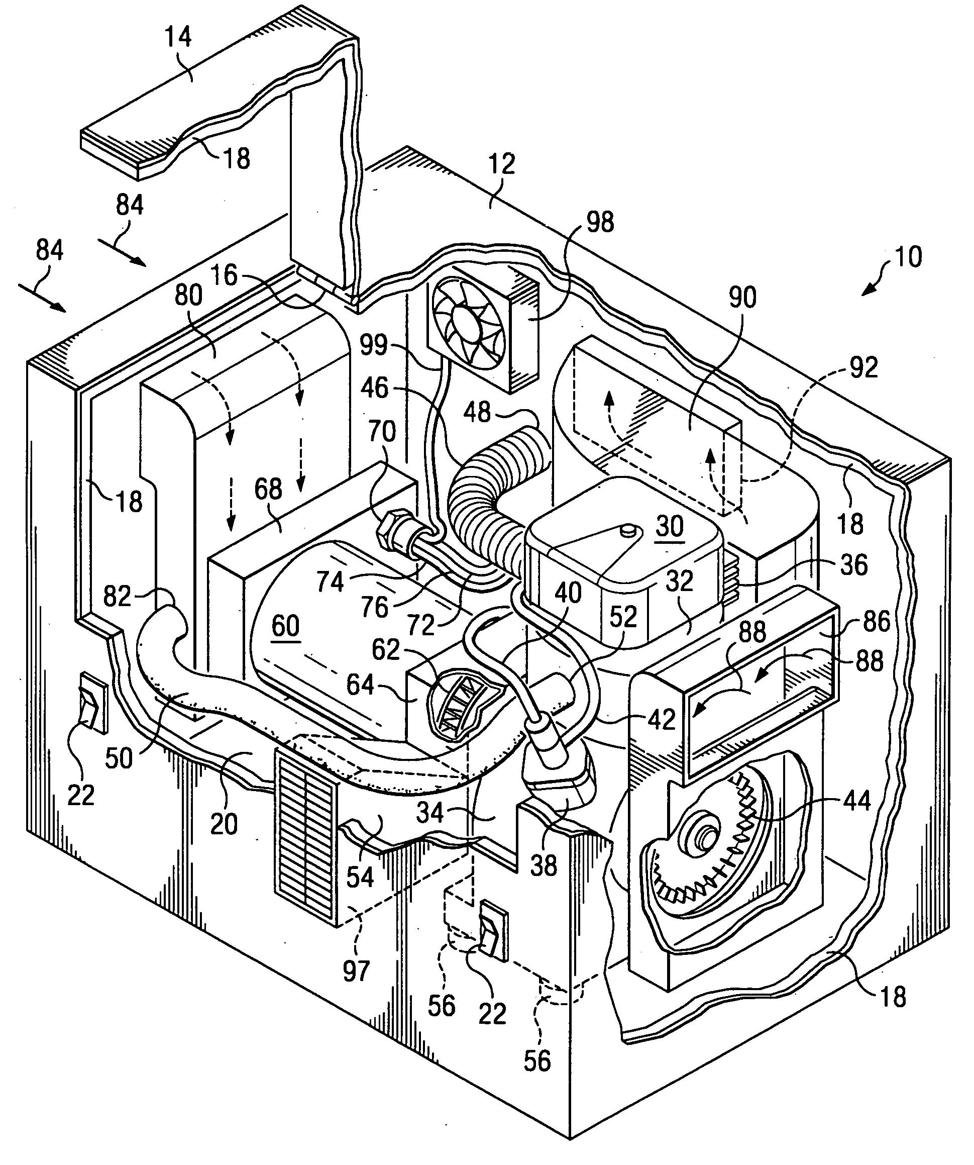 patent us20040104578