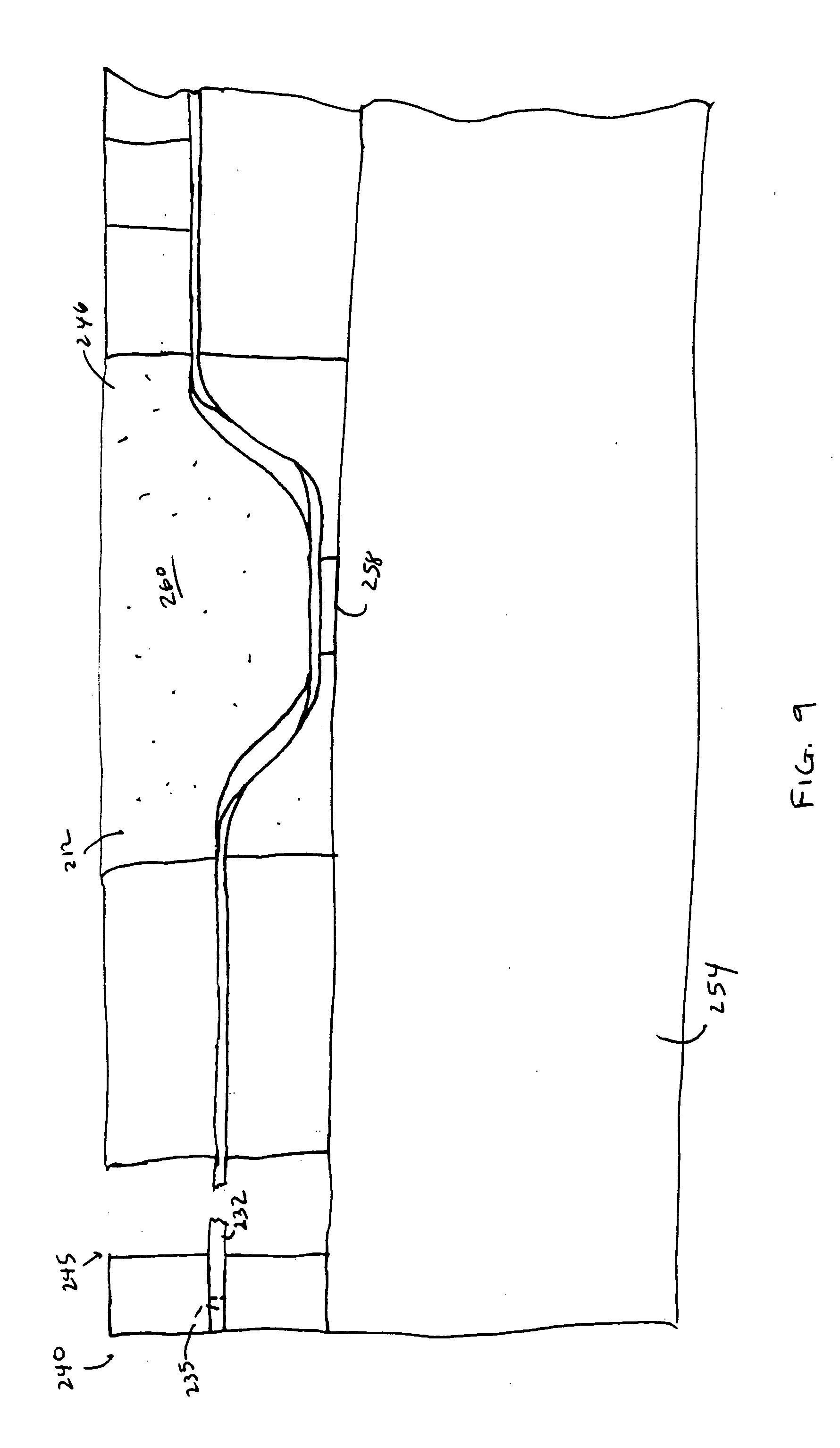 电路 电路图 电子 原理图 1780_3066 竖版 竖屏