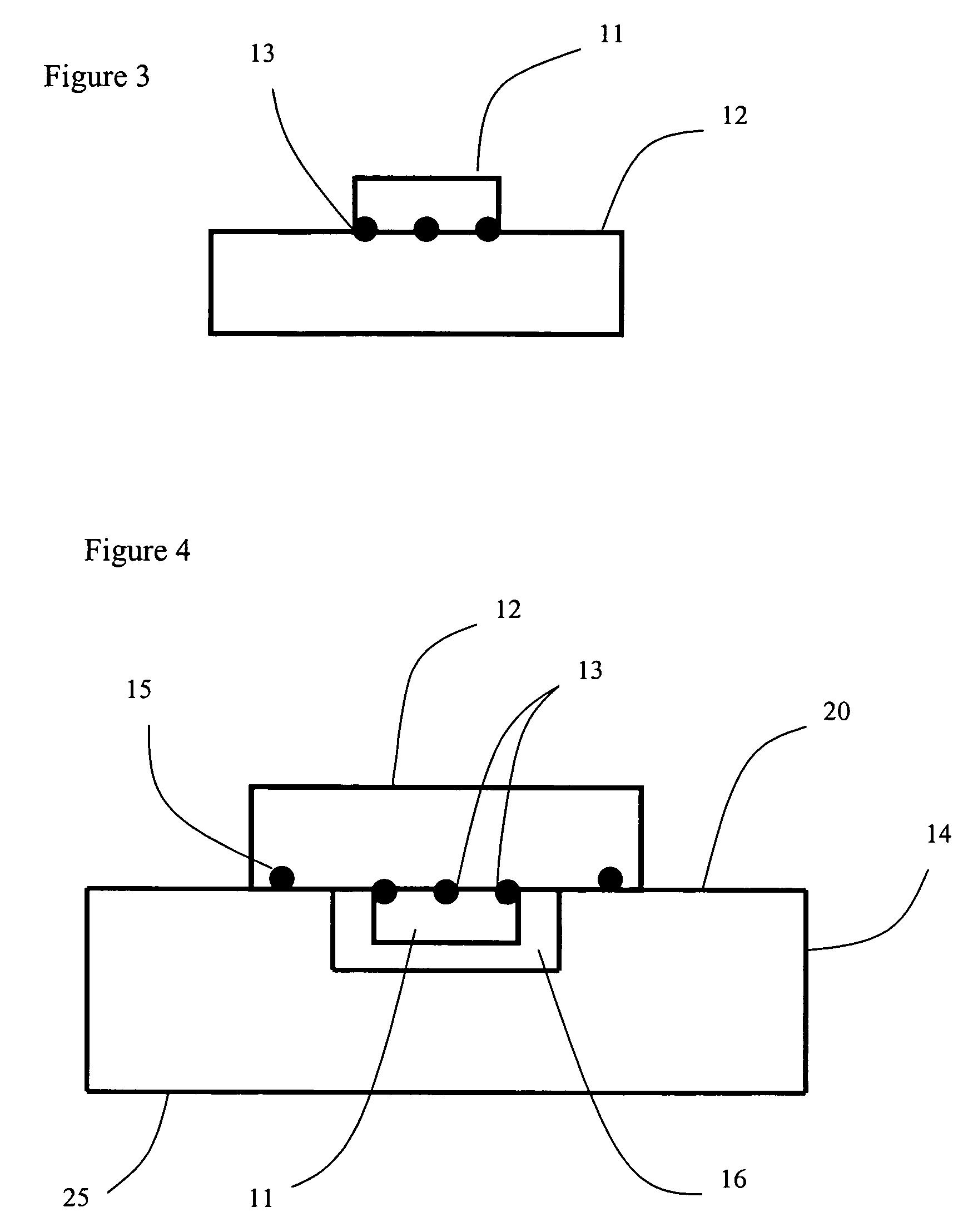 patent us20040105627