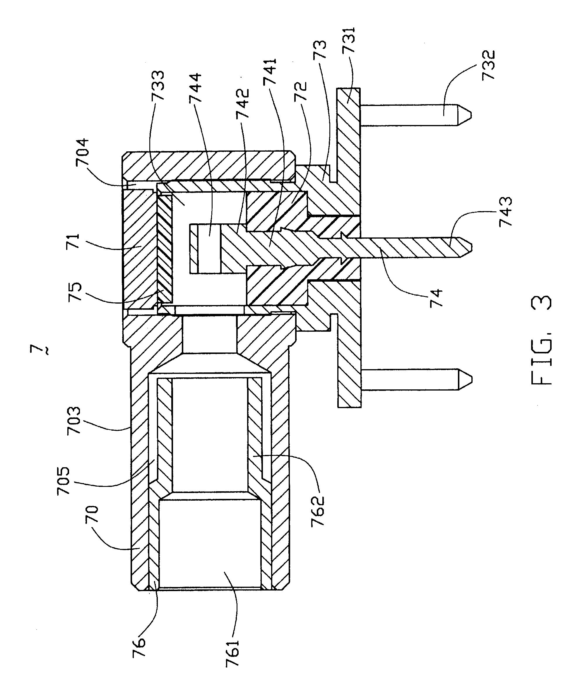 patent us20040106304