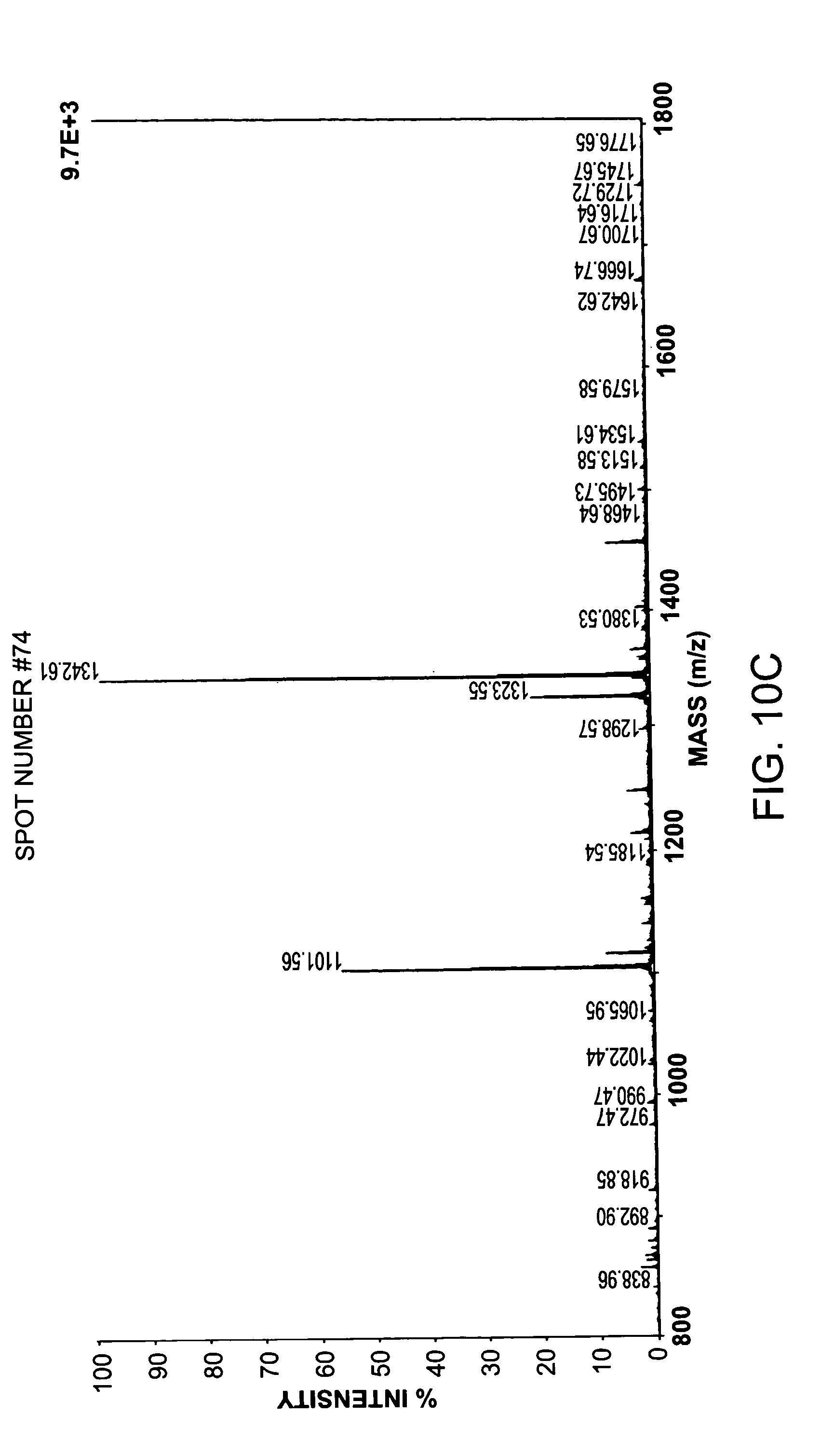 电路 电路图 电子 原理图 1703_3018 竖版 竖屏
