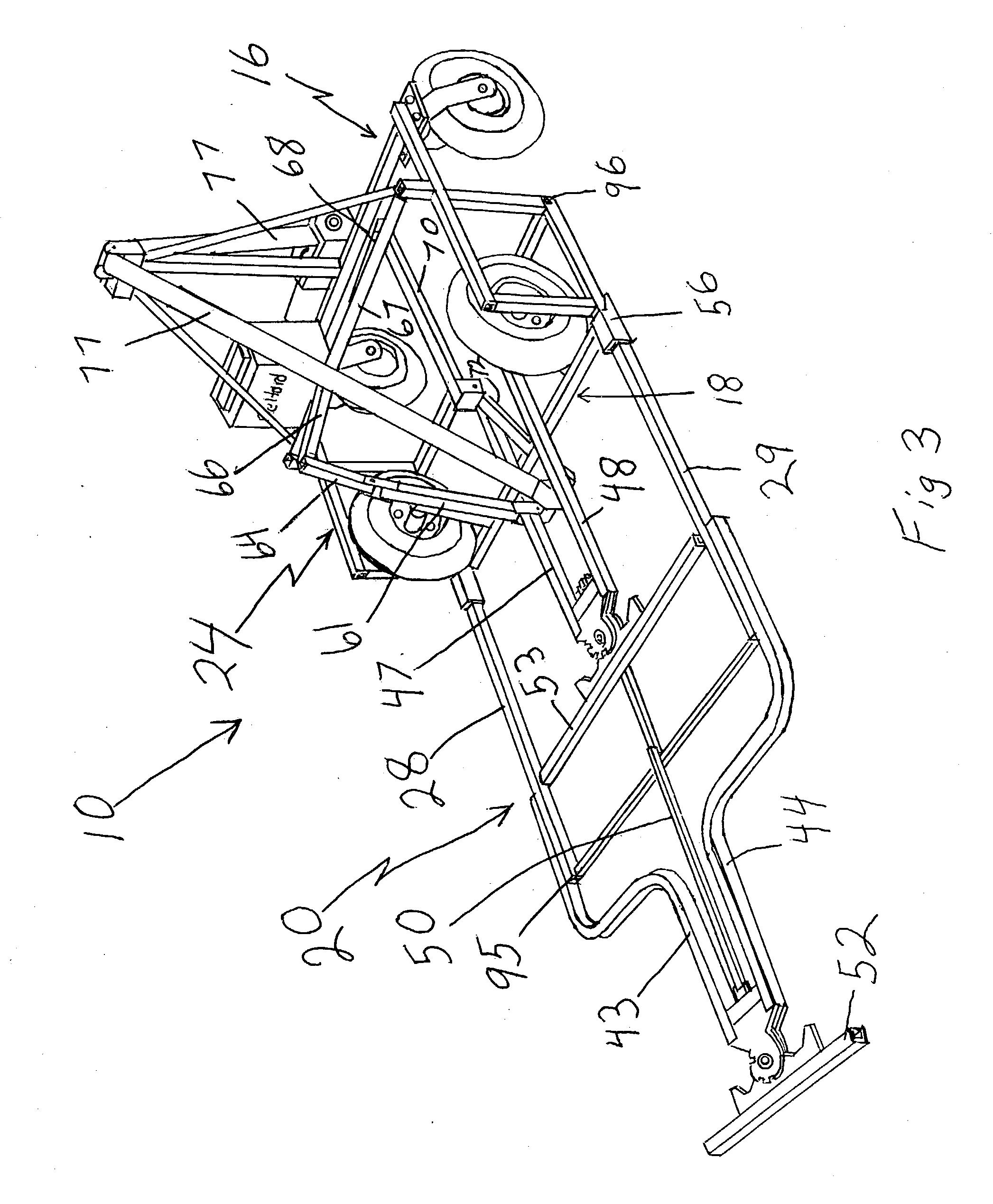 2011 polaris 500 sportsman key diagram wiring