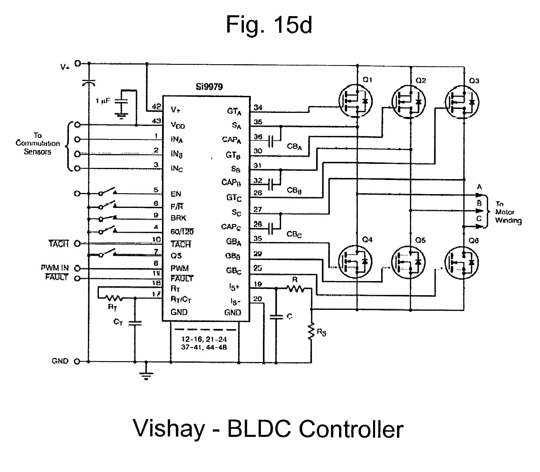 hi torque starter wiring diagram kubota rtv 900 fuse box kubota rtv 900 ignition switch wiring