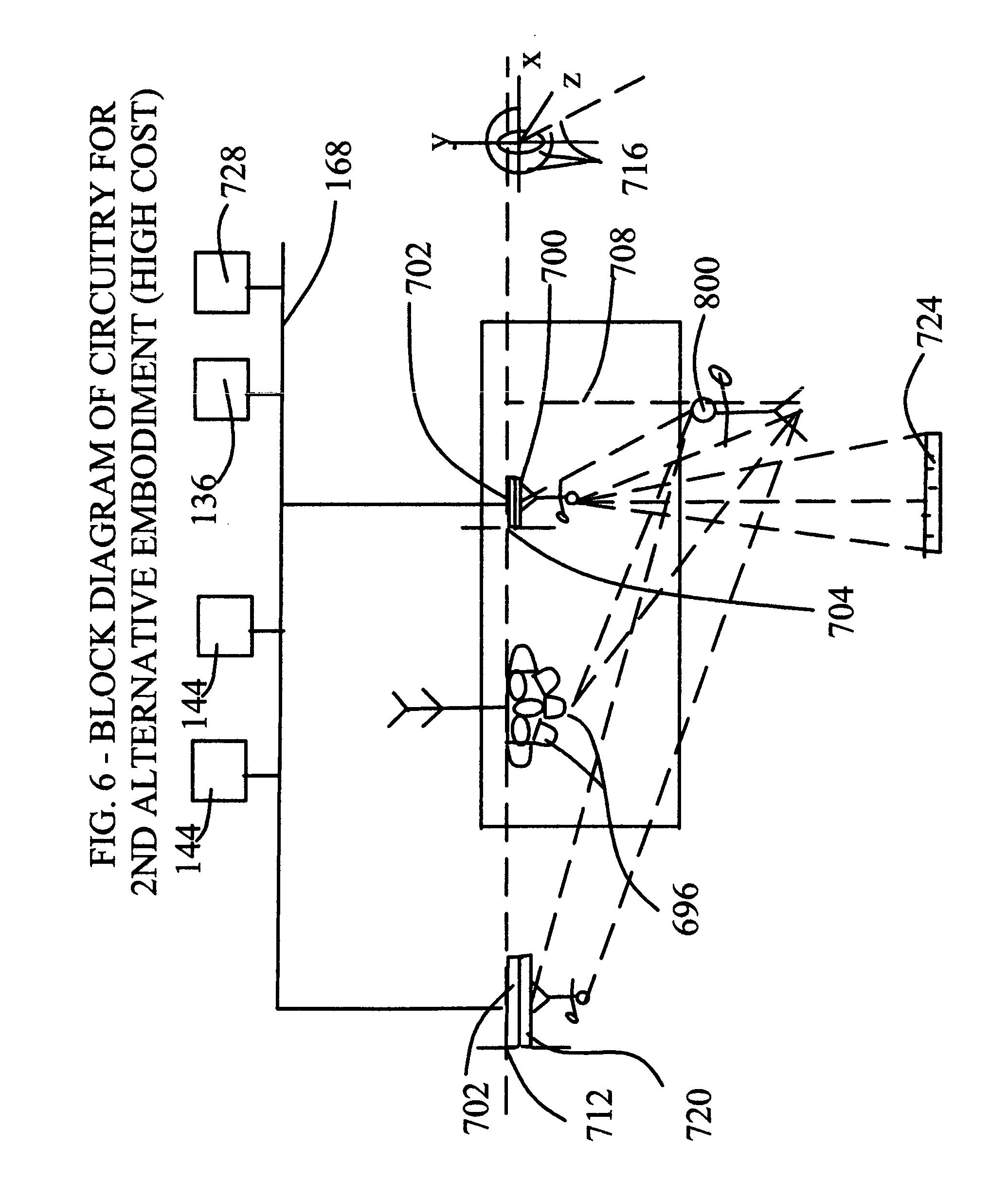 patent us20040109059