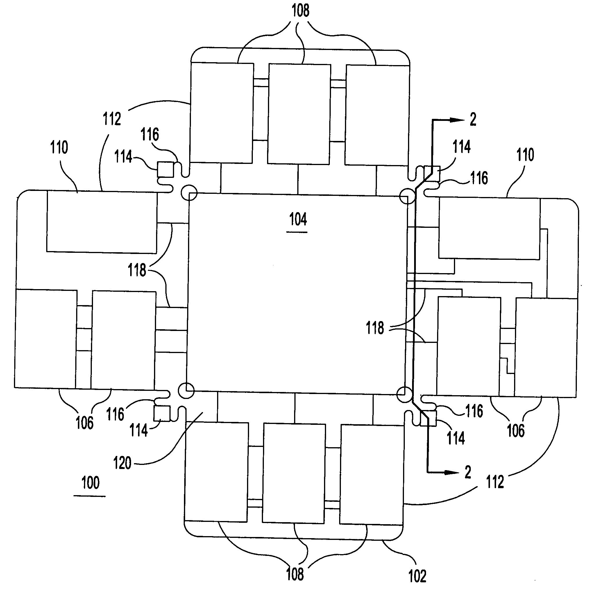 patent us20040109283