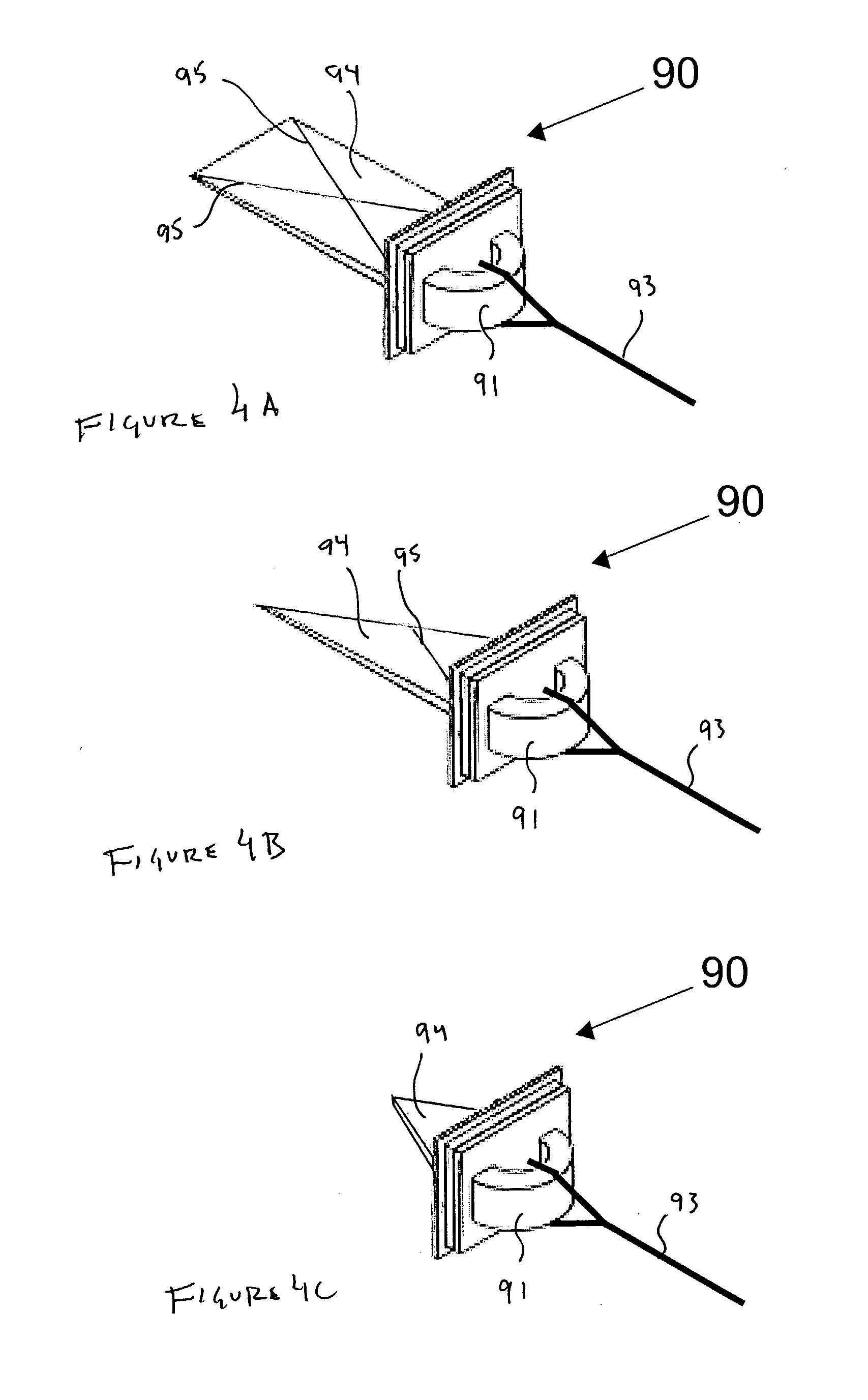 patent us20040113780