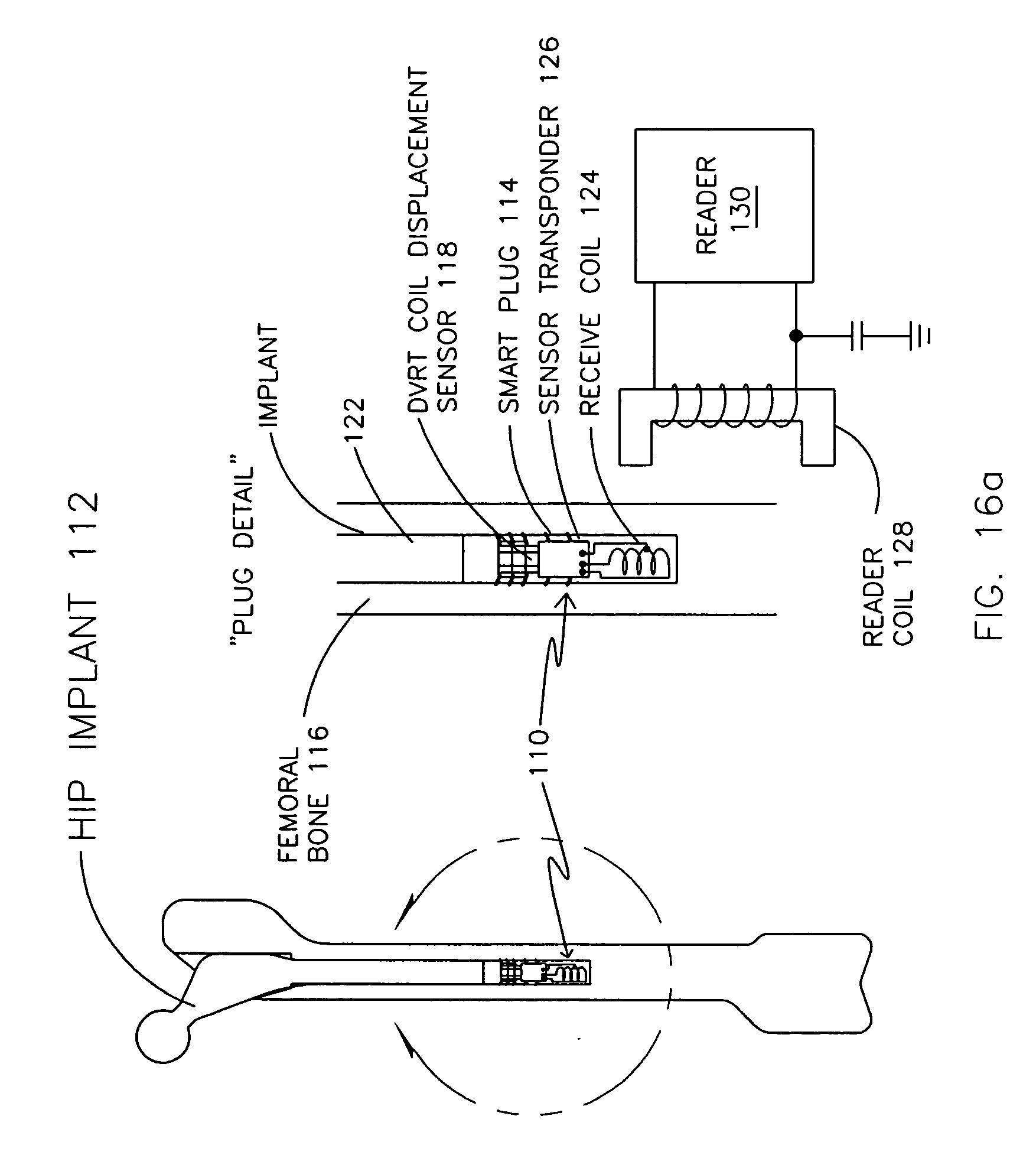 Patent Us20040113790 Remotely Powered And Interrogated Displacementtypeaccelerometercircuitdiagrampng Drawing