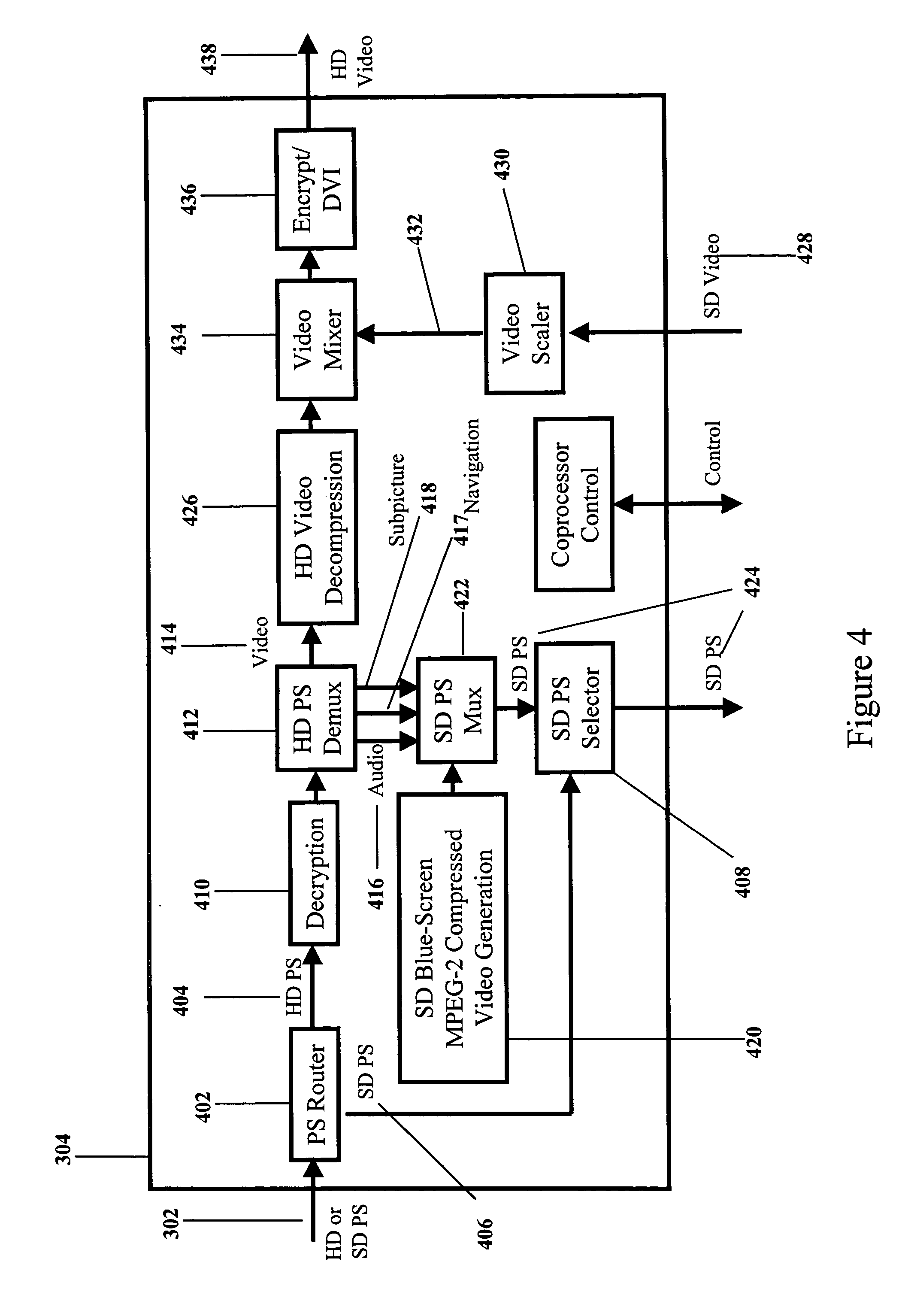 海信空调kfr3066外板电路图